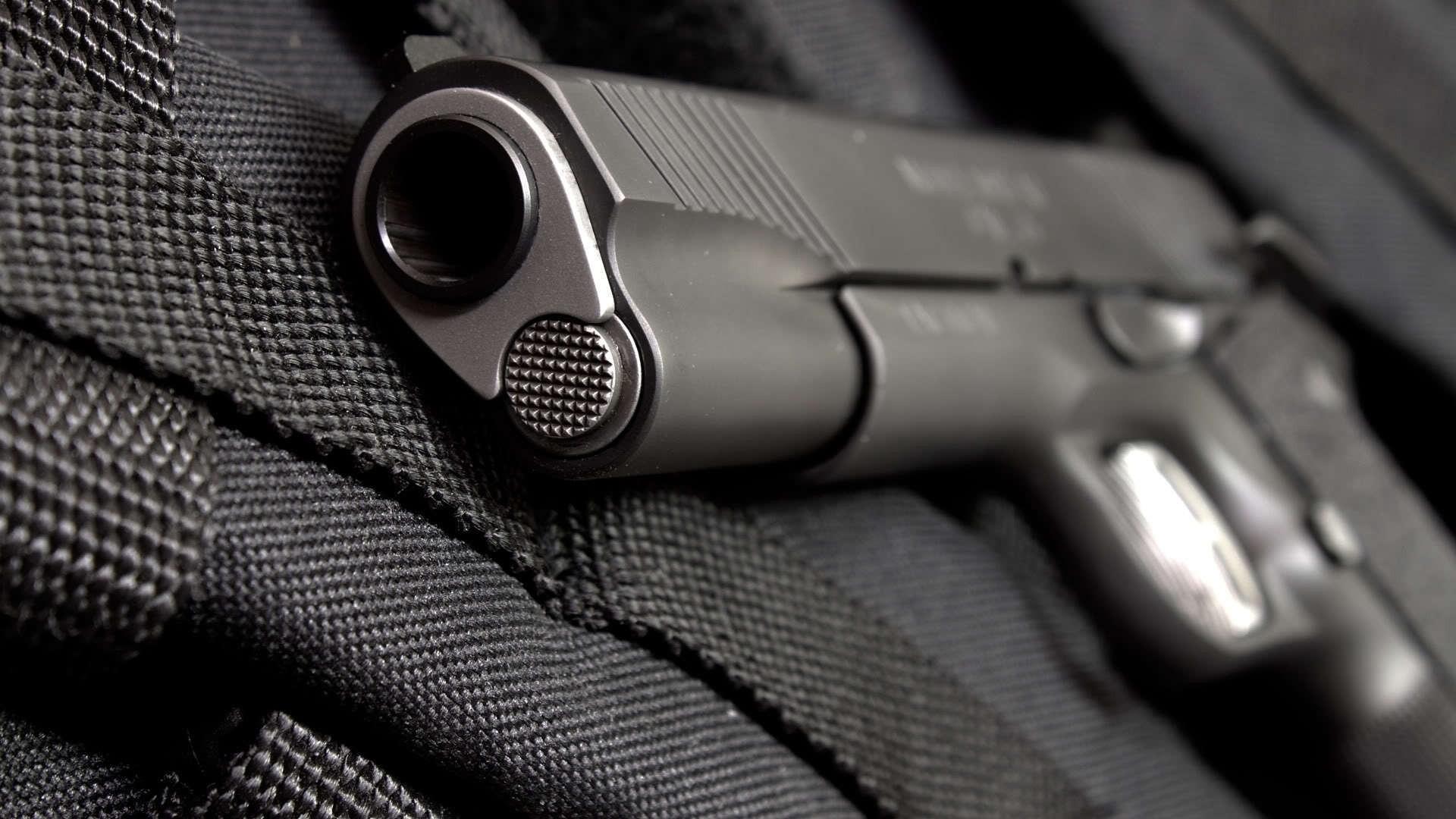 modern weapons – Google Search   WEAPONS_Modern Firearms   Pinterest   Hd  wallpaper, Guns and Weapons