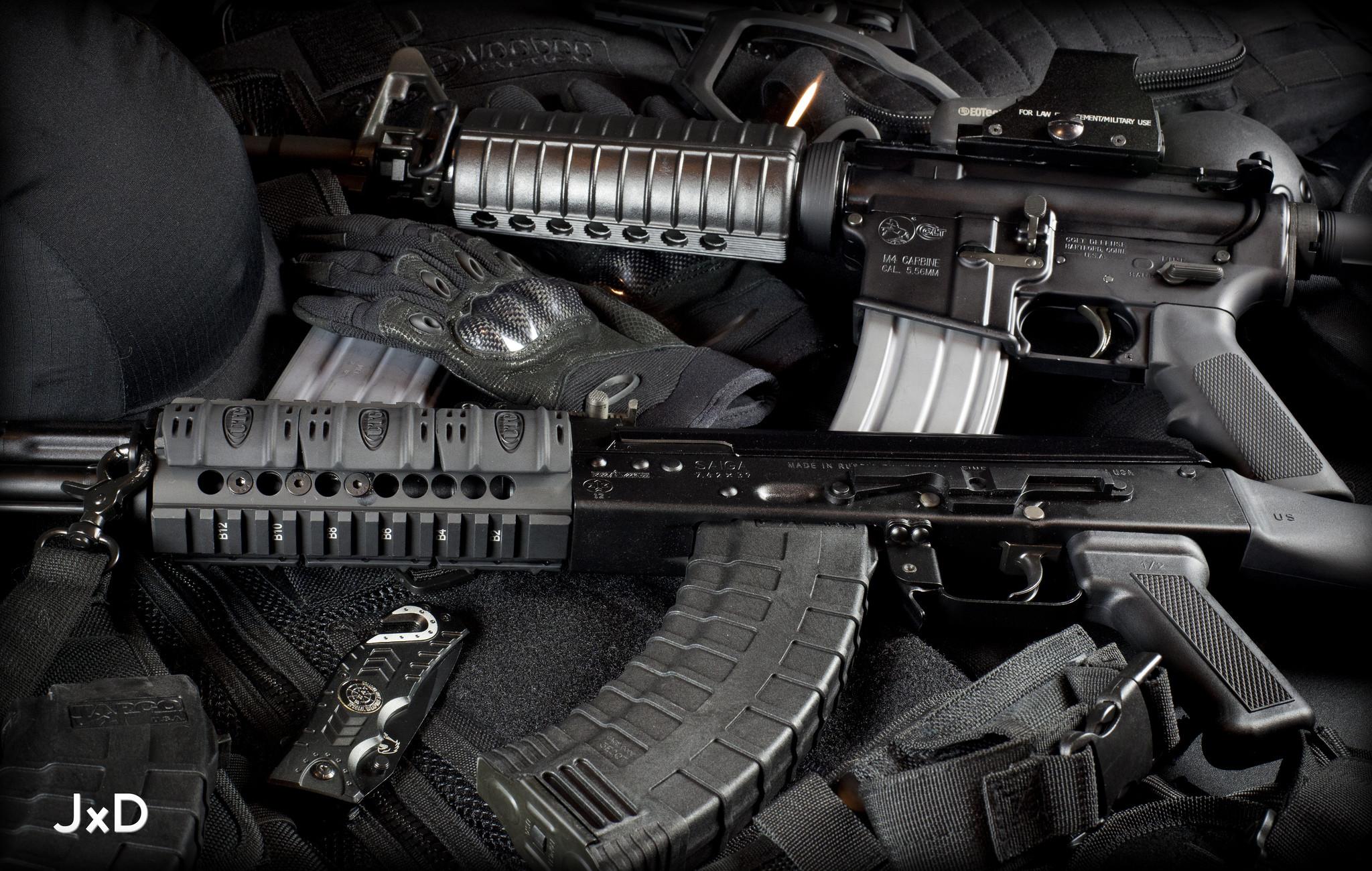 Glock 23 Gen 4 Wallpaper Photoshoot – glock talk