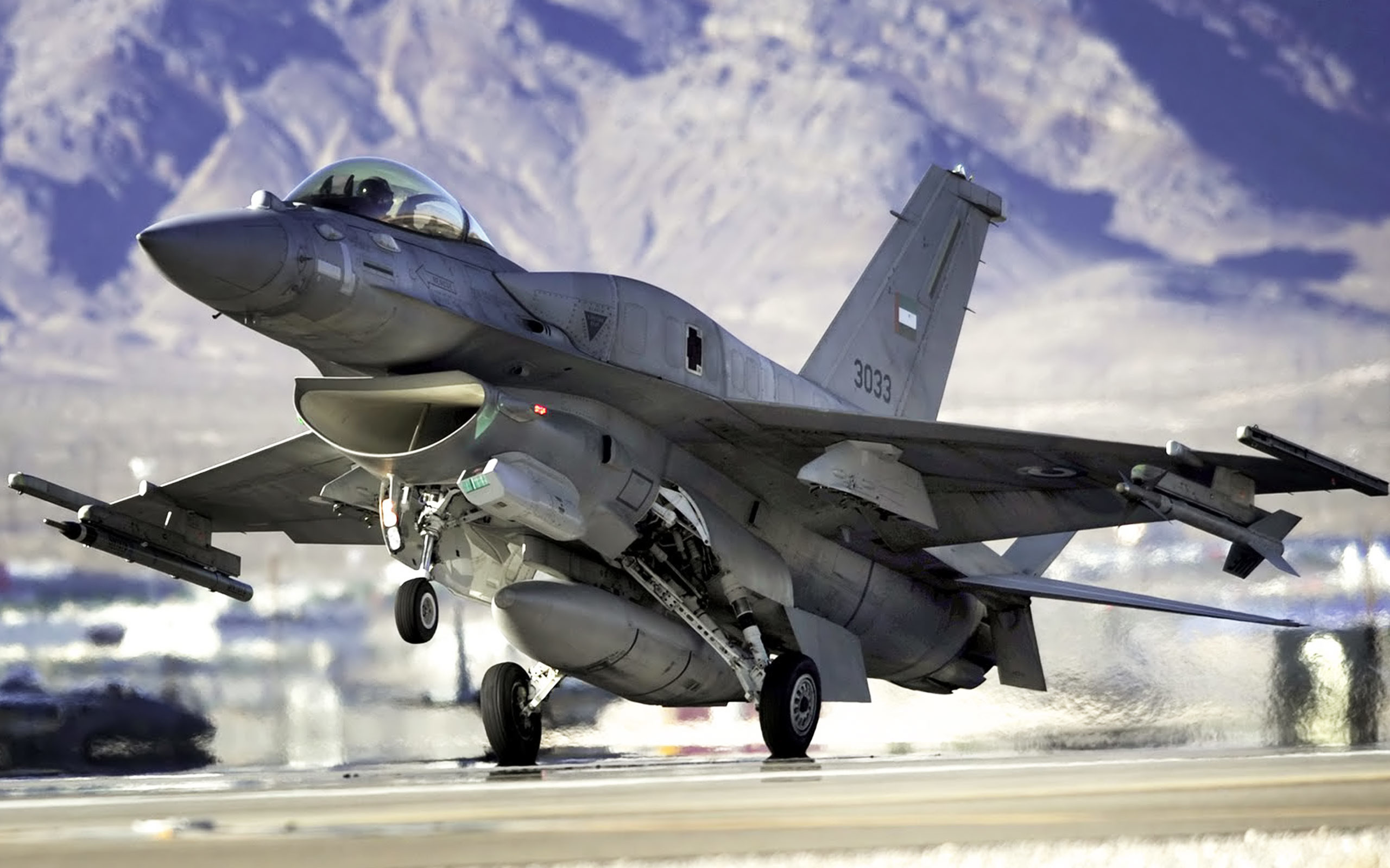 Best Nature Wallpapers Ever | … , Aircraft, Wallpapers, F-16