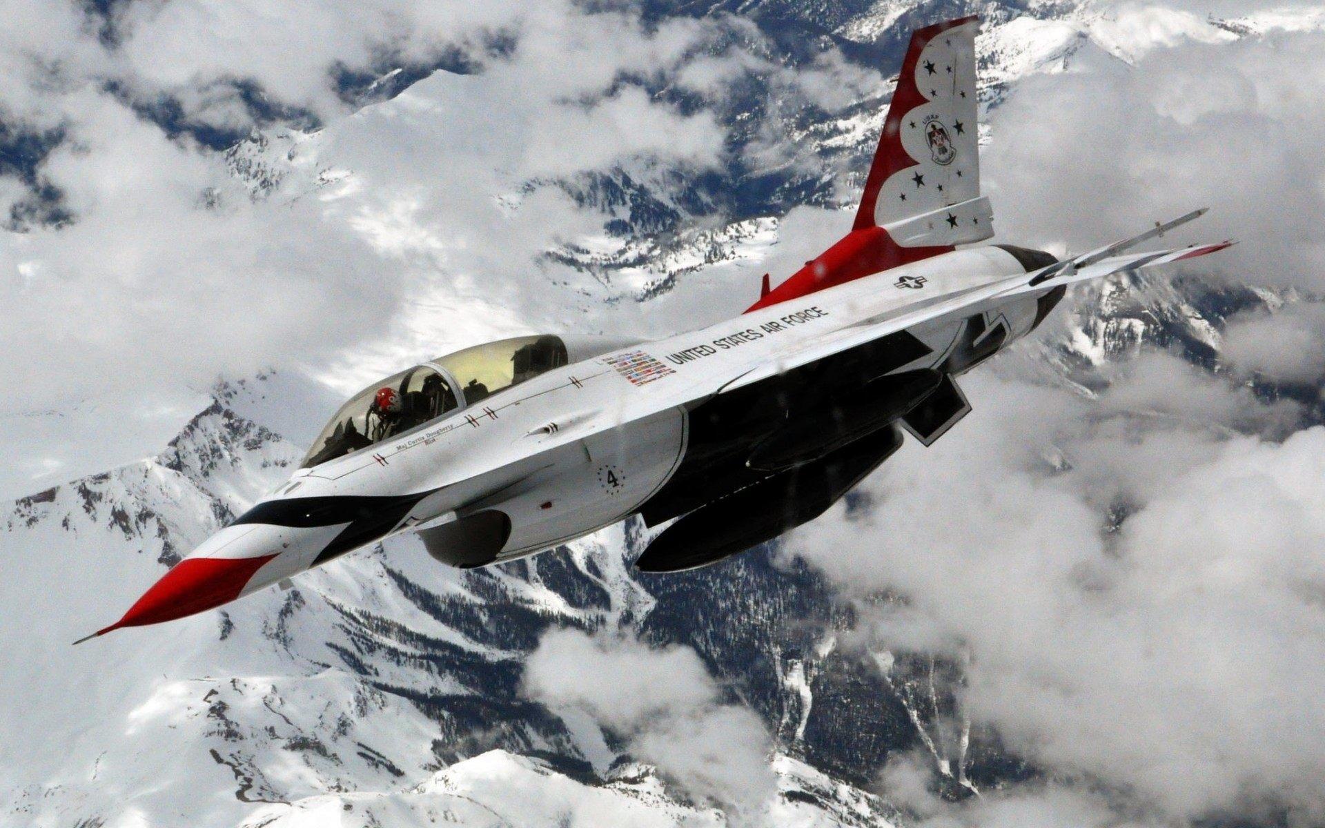 f 16 fighter jet wallpapers desktop background for desktop wallpaper  background on airplane category similar with