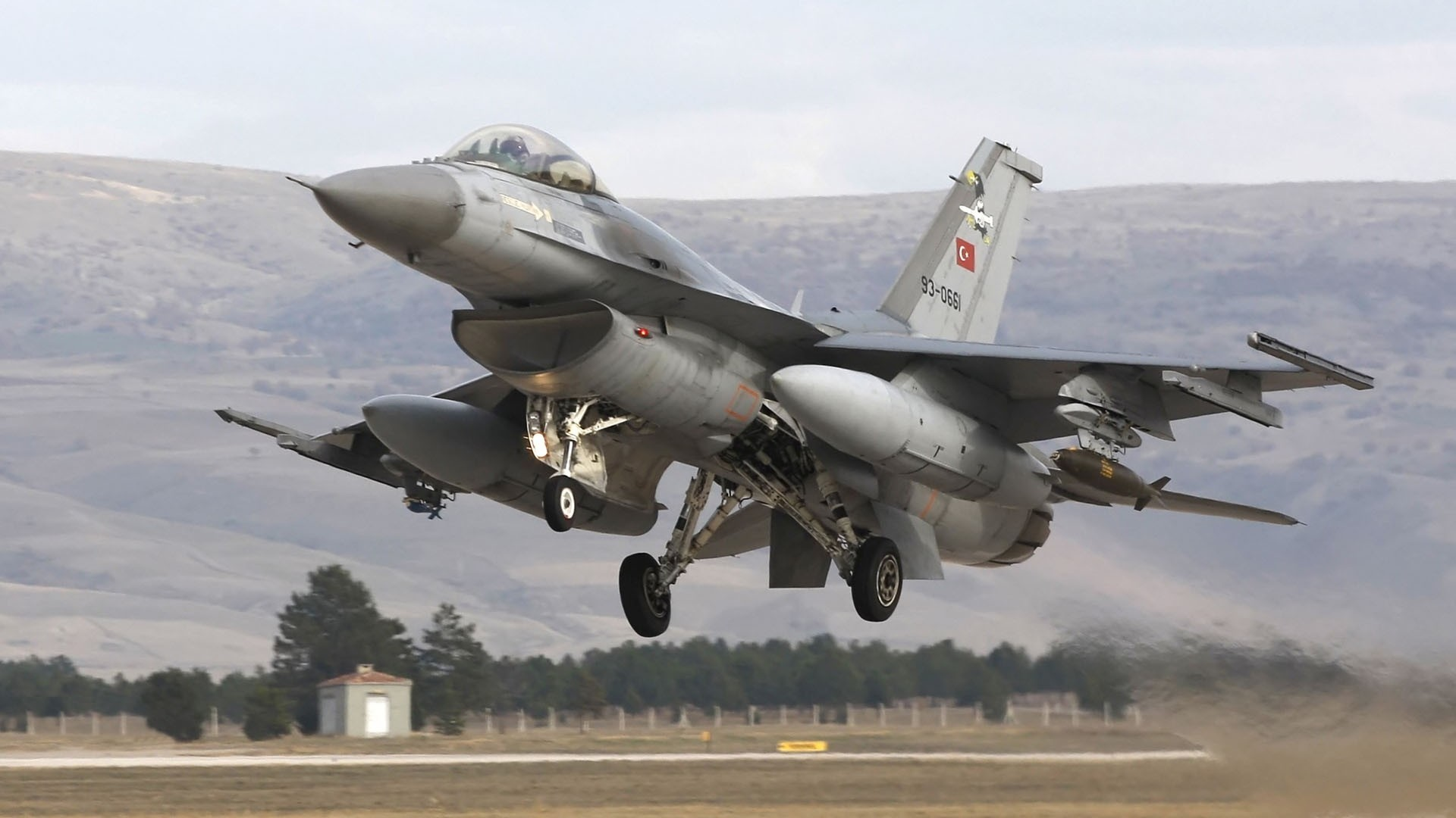 F-16 Falcon [1920×1080][1920×1200] Need #iPhone #6S #