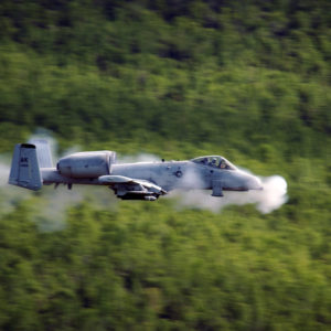 A 10 Warthog Wallpaper HD