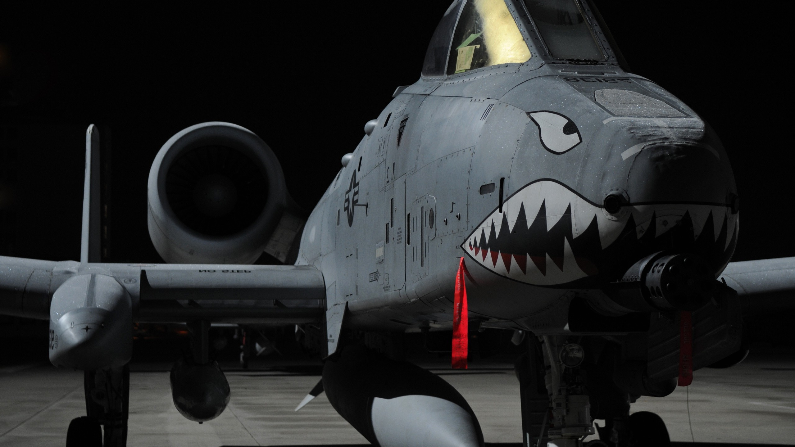 Jet, Military, Jet Fighter, Aircraft, A 10 Thunderbolt Wallpapers HD /  Desktop and Mobile Backgrounds