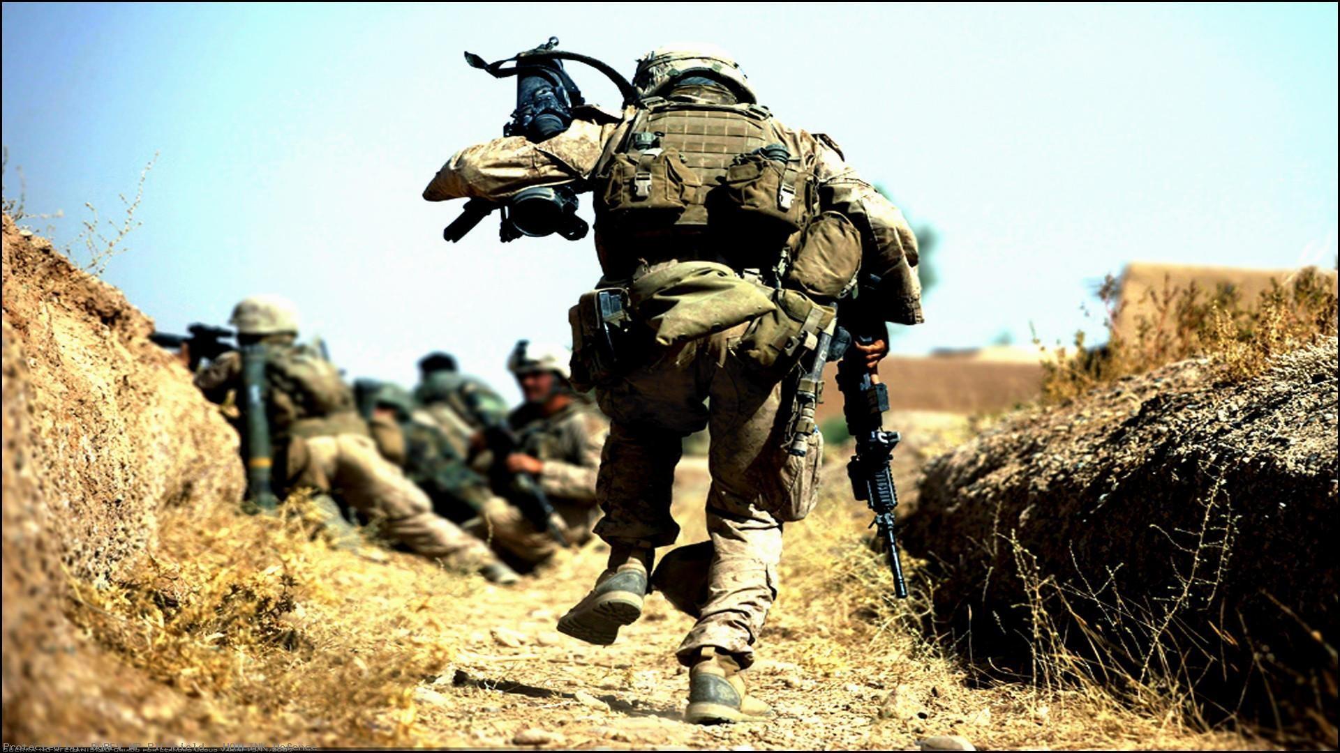 Afghanistan-War-wallpaper-wpt1001705