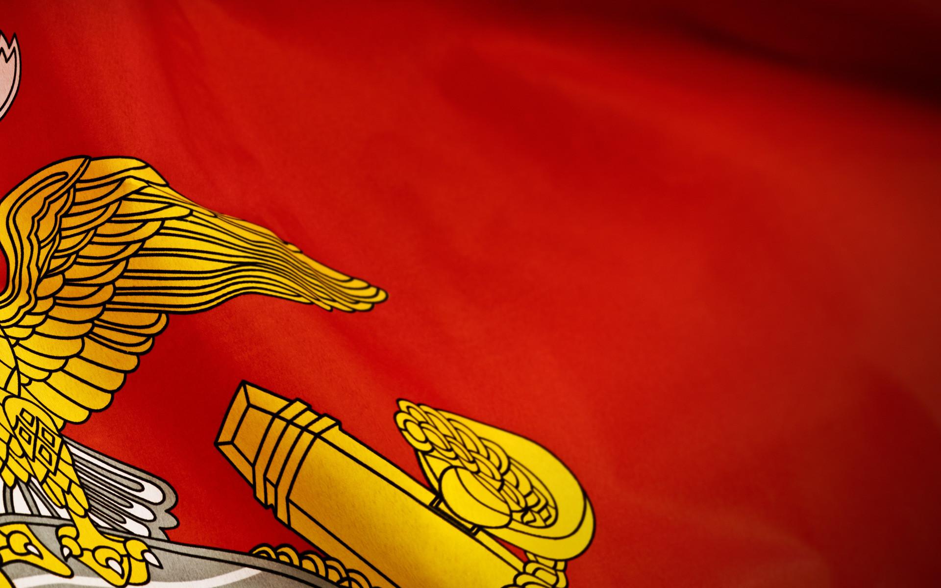 Marine Corps Wallpaper Computer #9