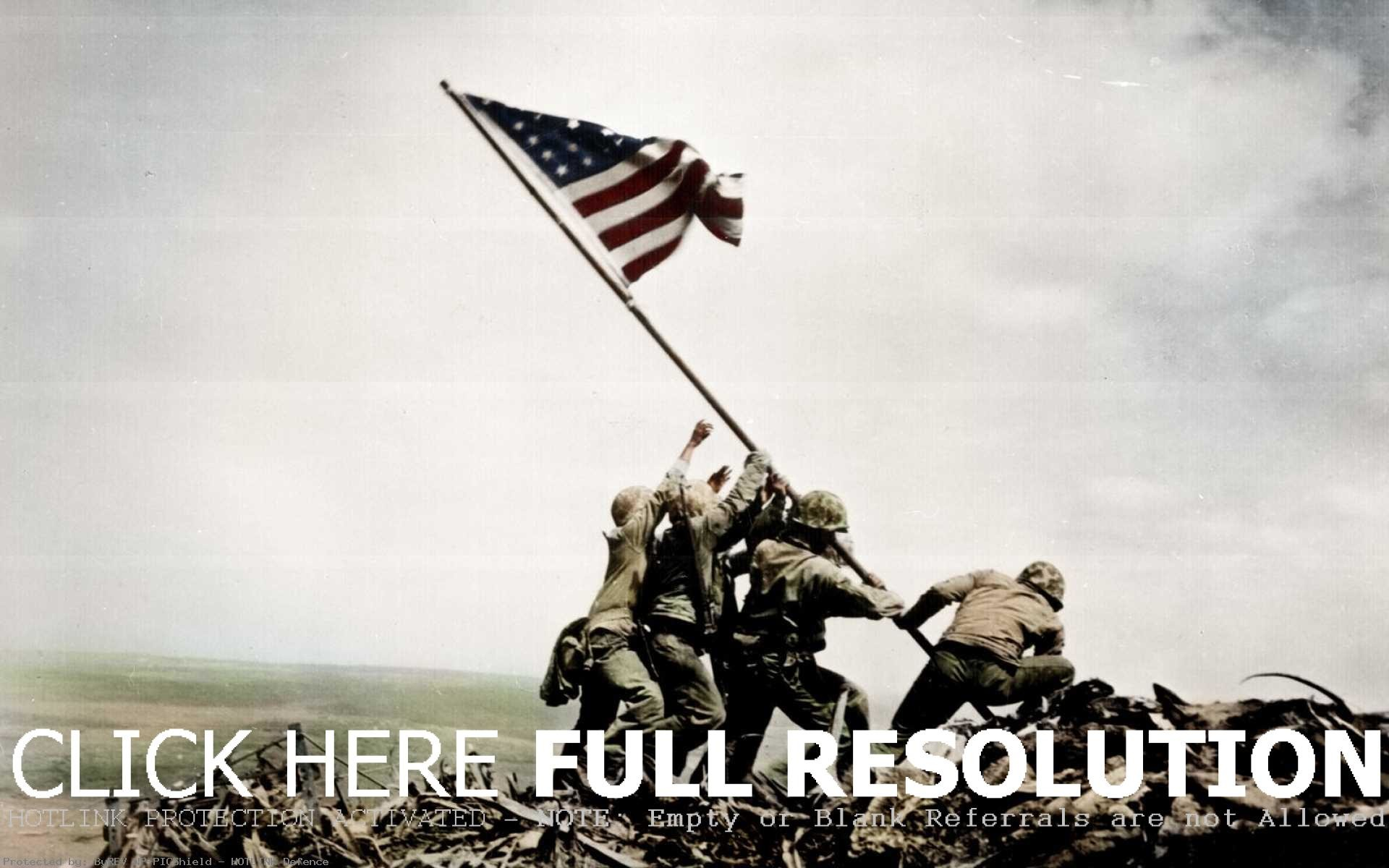 Amazon.com: MarineOne-Marine Corps Wallpaper Free: Appstore for .