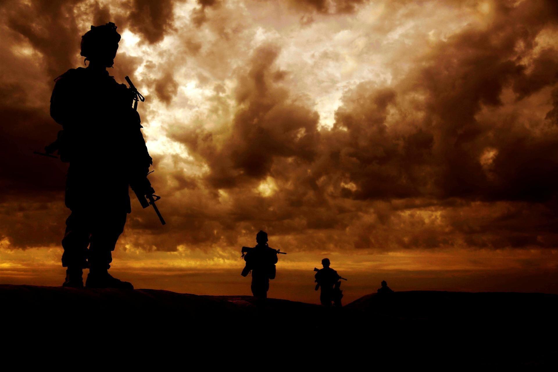 Marines Quotes Wallpaper. QuotesGram