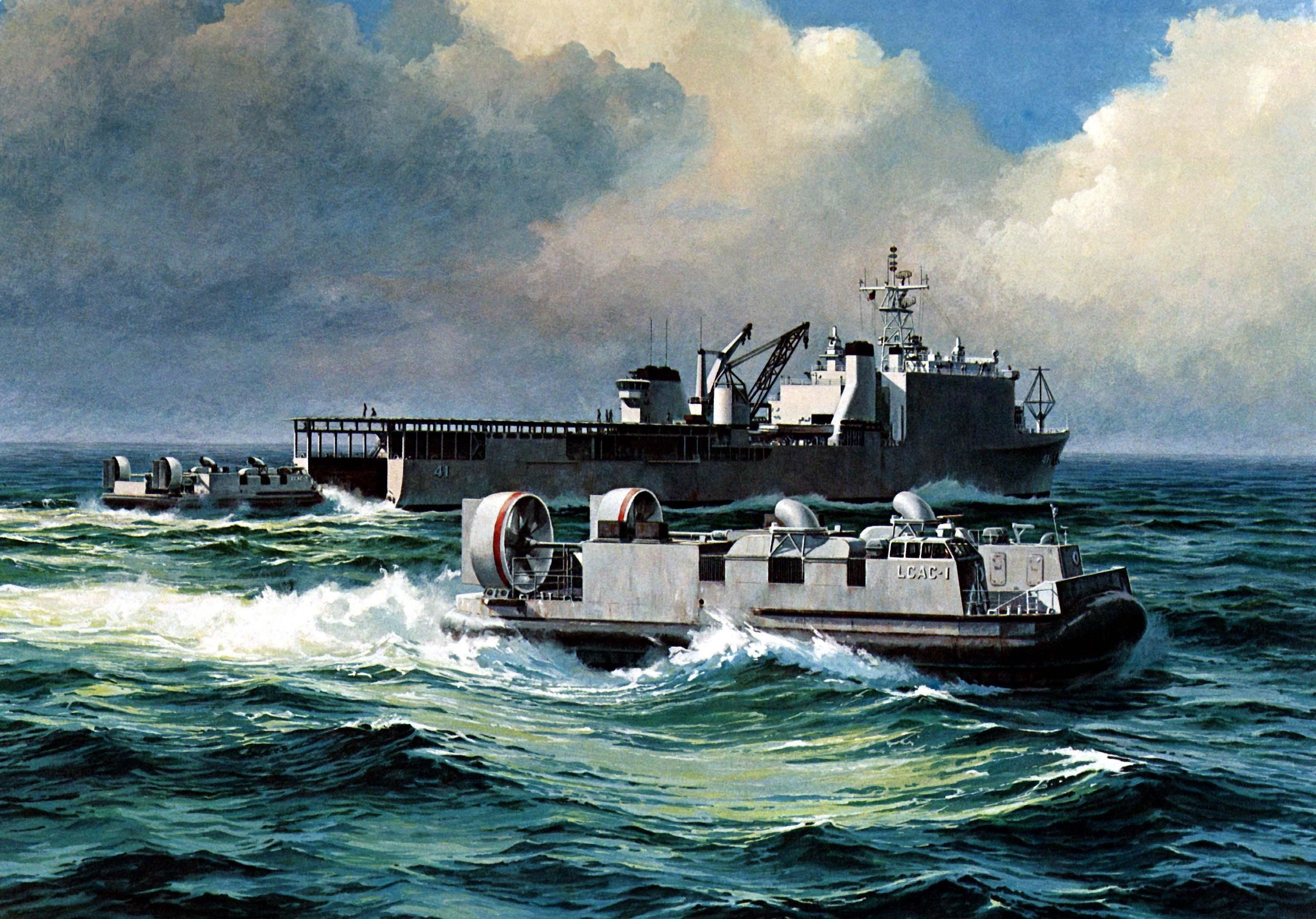 HQ Definition Wallpaper Desktop united states navy picture, Edin Black  2017-03-05