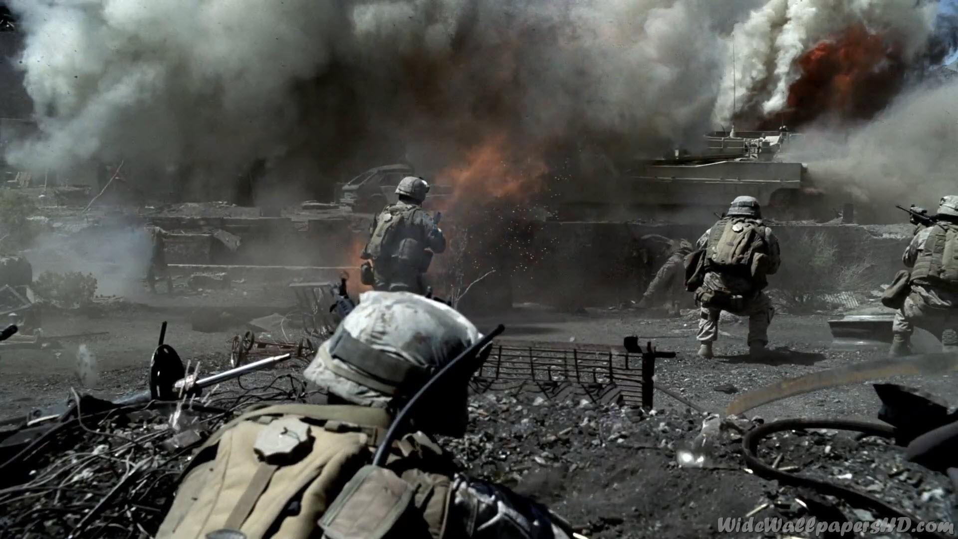 9. marines-wallpaper9-600×338