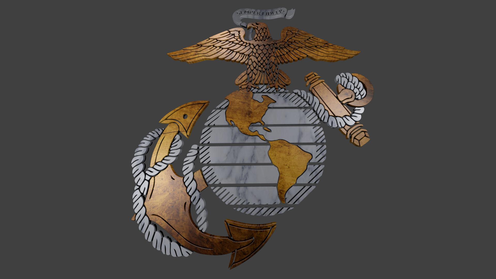 Marines USMC military wallpaper background