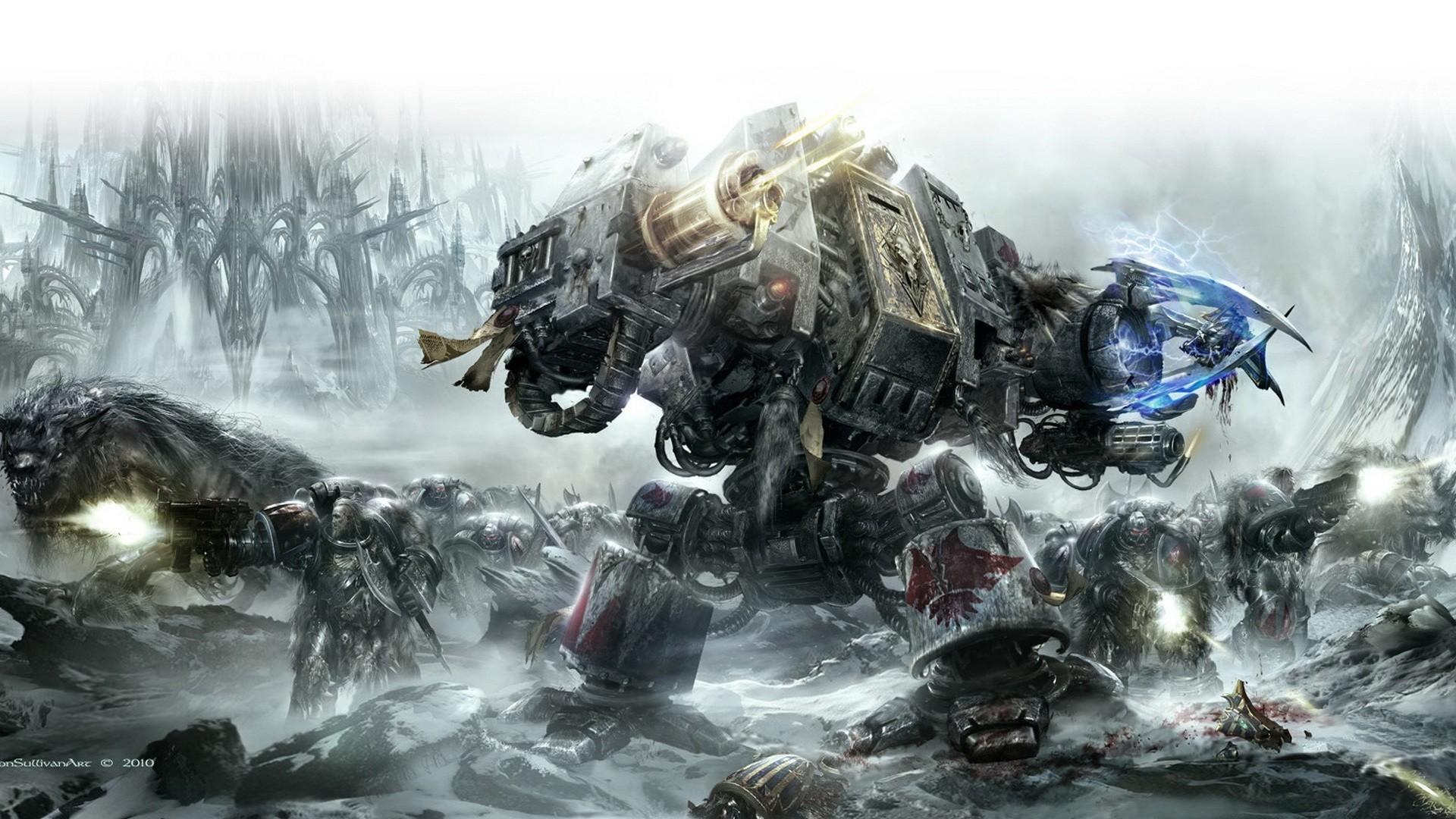 … Warhammer-40000-Space-Marine-HD_1920x1080.jpg …