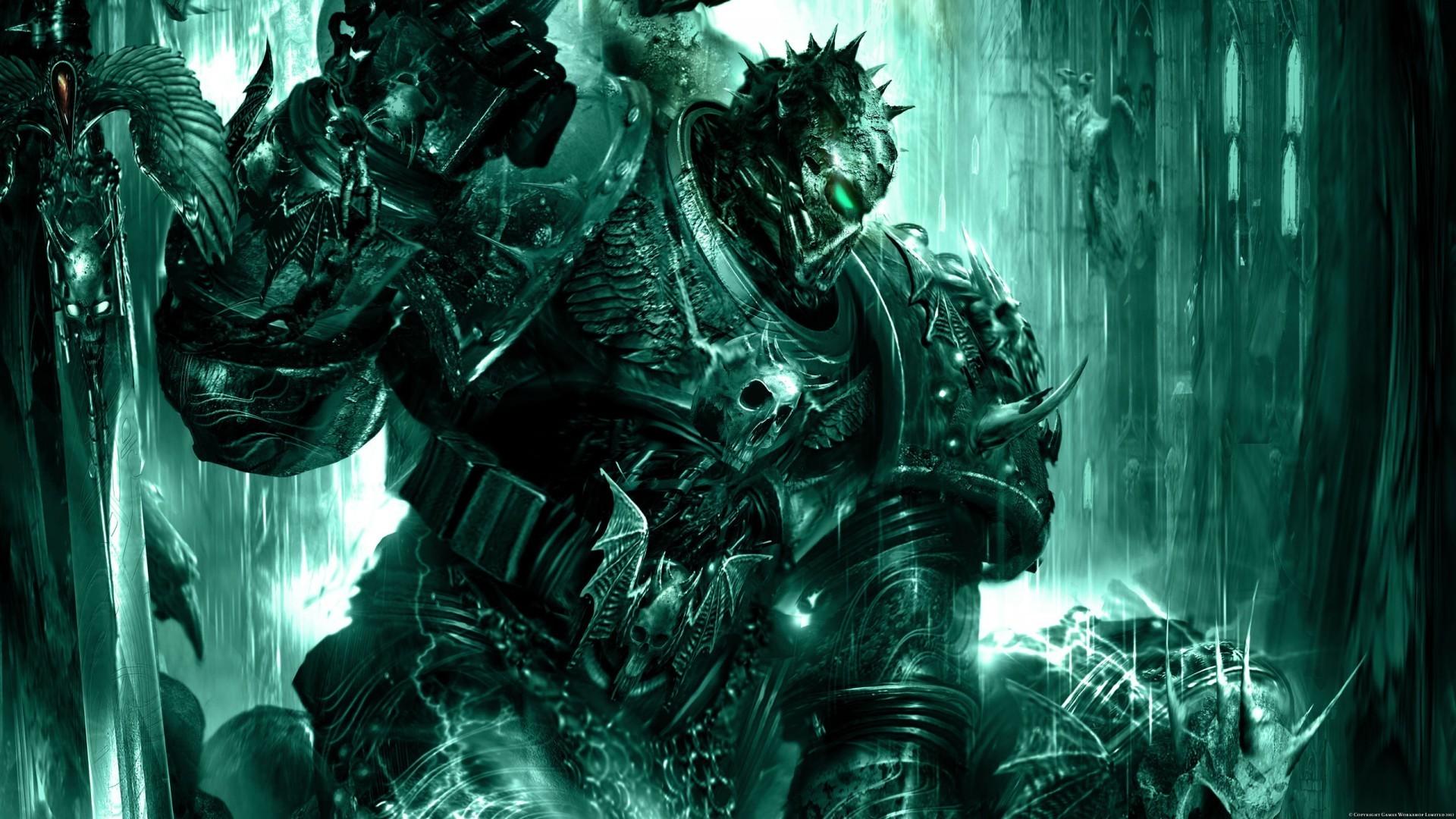 HD-wallpaper-Otife-Warhammer-40k-Fantasy-Art-Artwork-Chaos-Space-Marine -Soul-Hunter-Talos-Hd-Wallpaper-.jpg