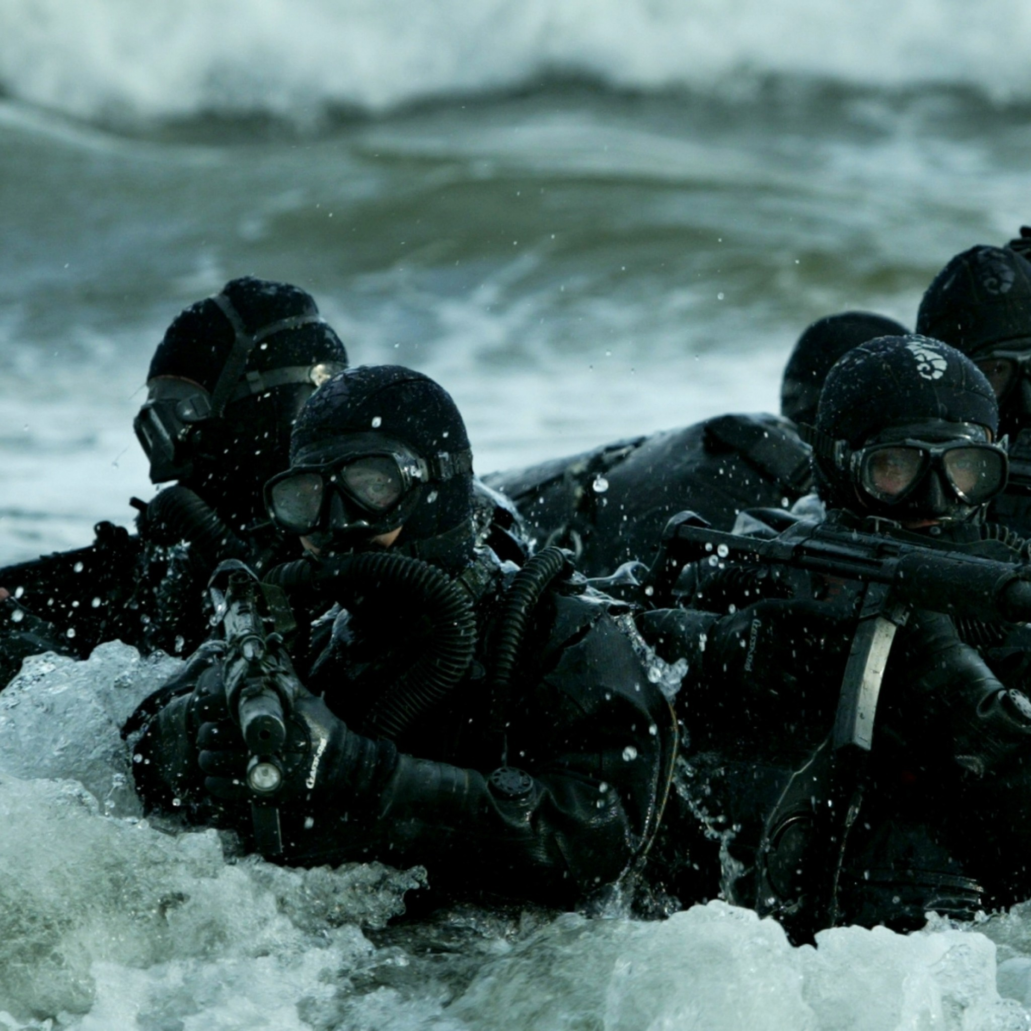 Wallpaper Iphone Army military navy seals all wallpapers wallpaper .
