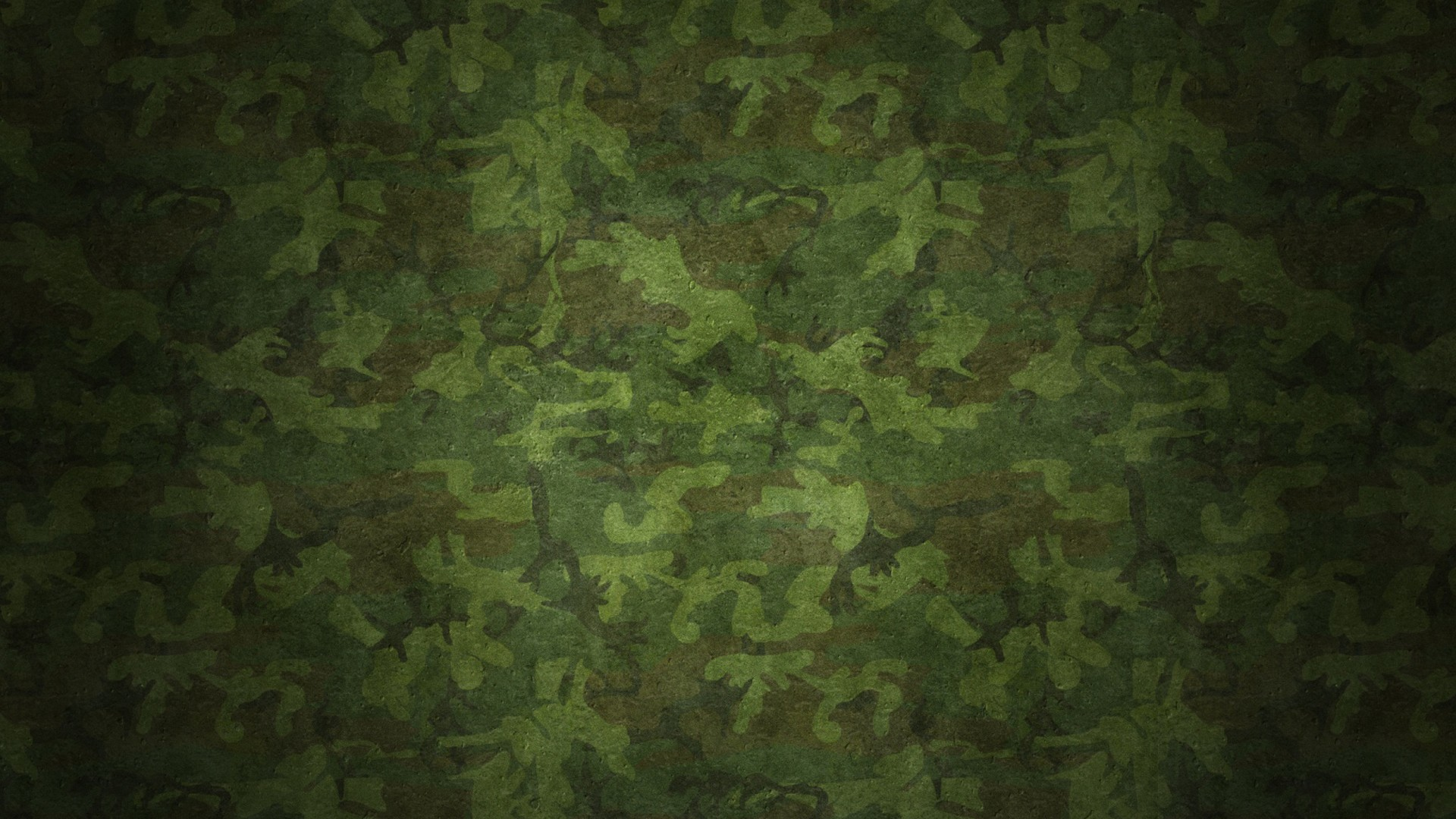 military patterns camouflage wallpaper background