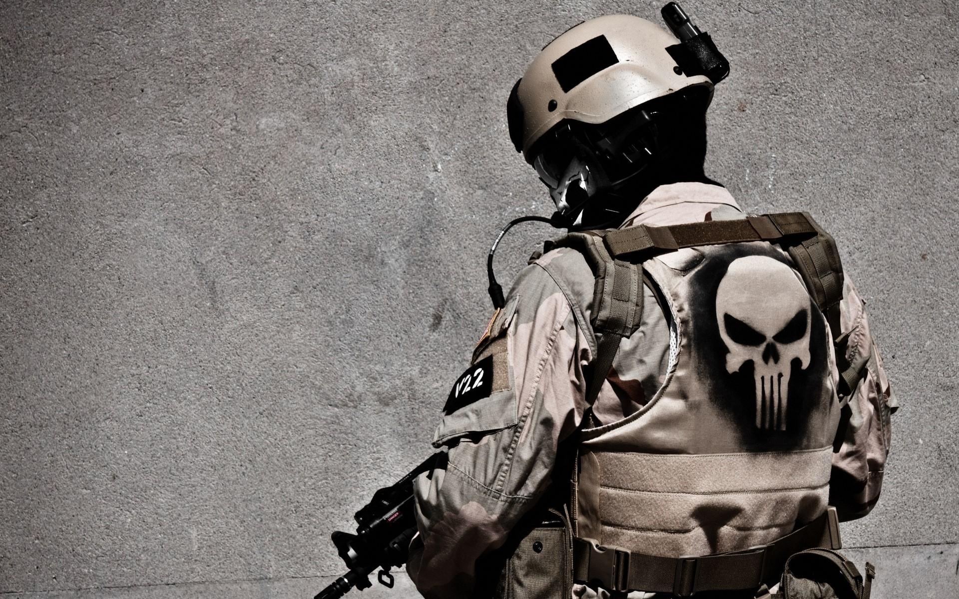 us army camo wallpaper. Â«Â«
