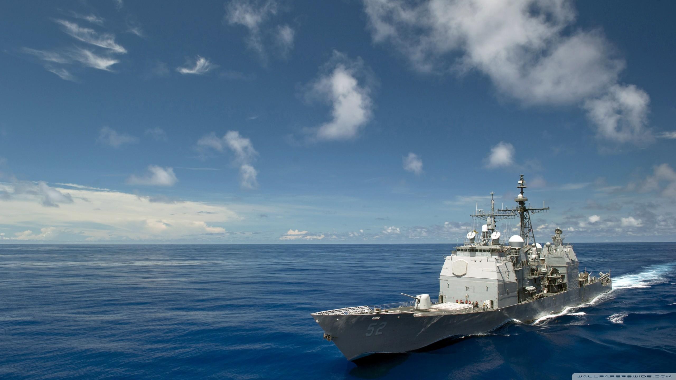 … navy ship hd desktop wallpaper high definition fullscreen …