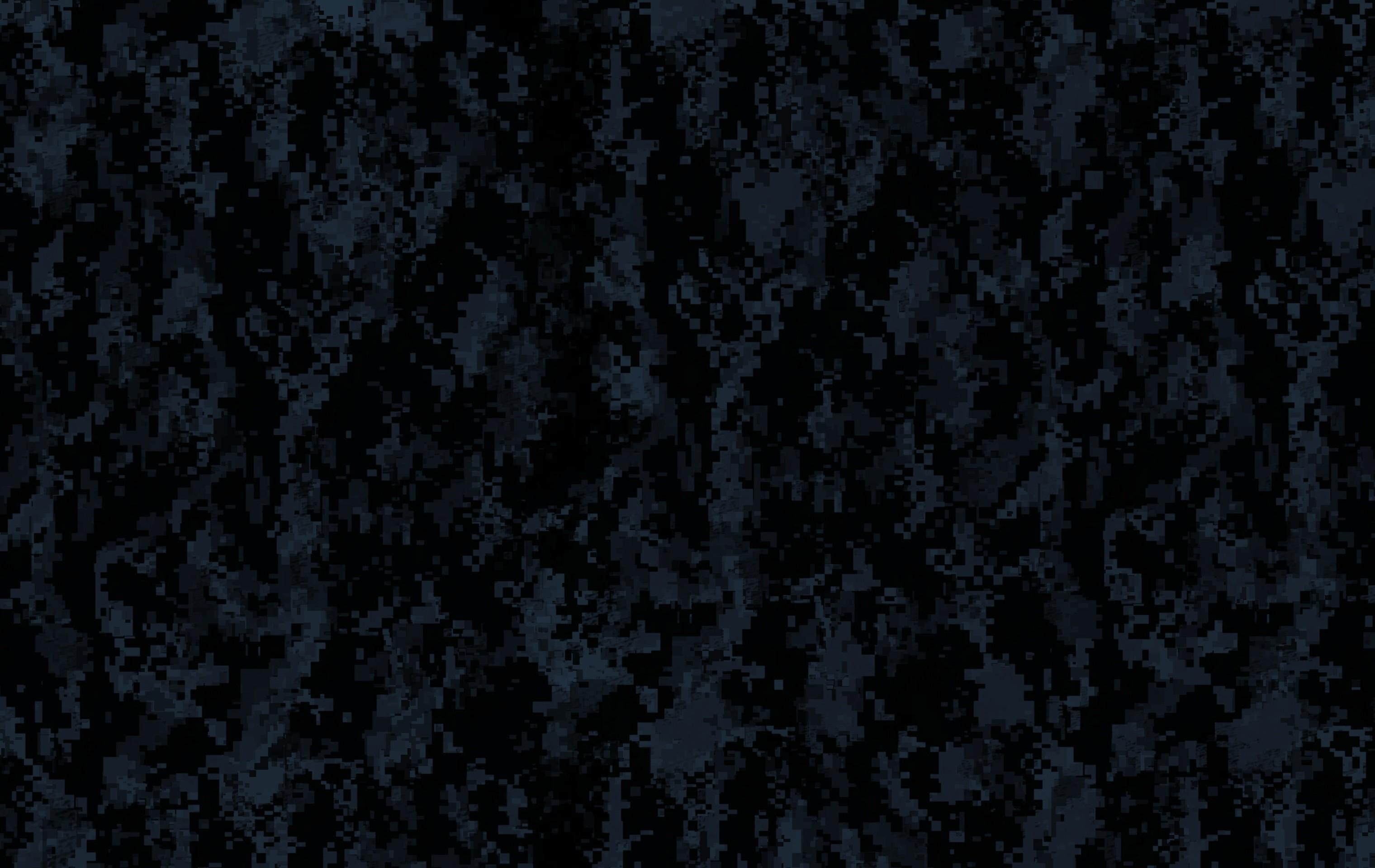 Navy Digital Camo wallpaper
