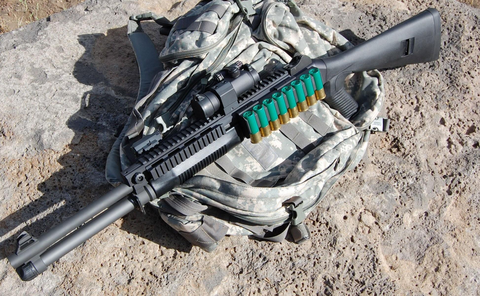benelli m4 super 90 m1014 gun weapons acu army combat uniform wallpapers  benelli m4 super 90