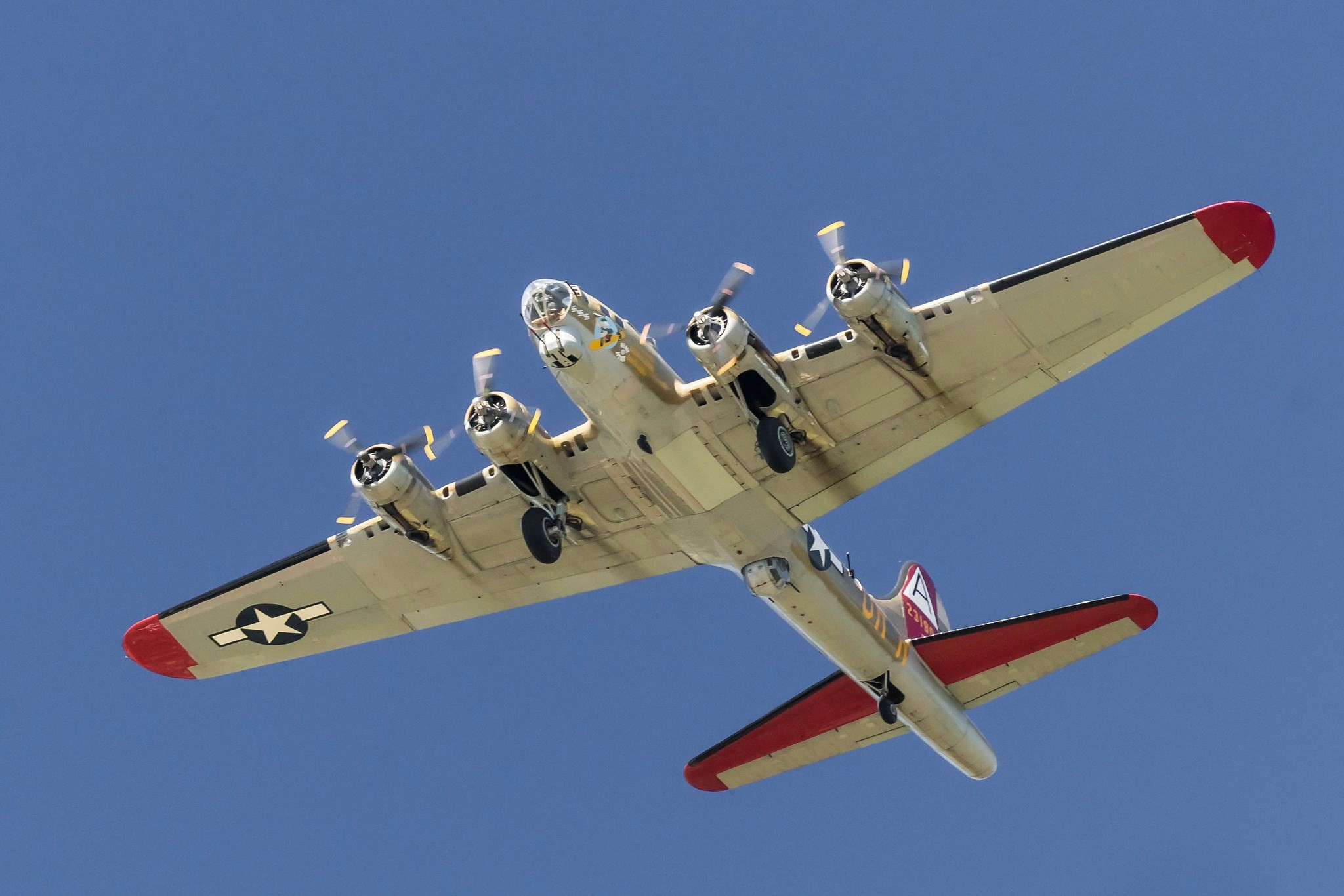 boeing b 17 flying fortress images for backgrounds desktop free – boeing b  17 flying fortress