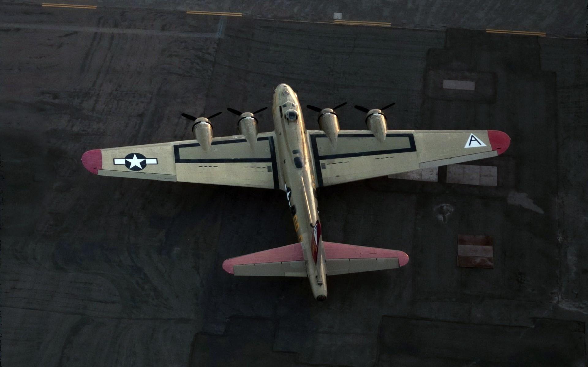 boeing b 17 flying fortress macbook wallpapers hd, 338 kB – Ervins Stevenson