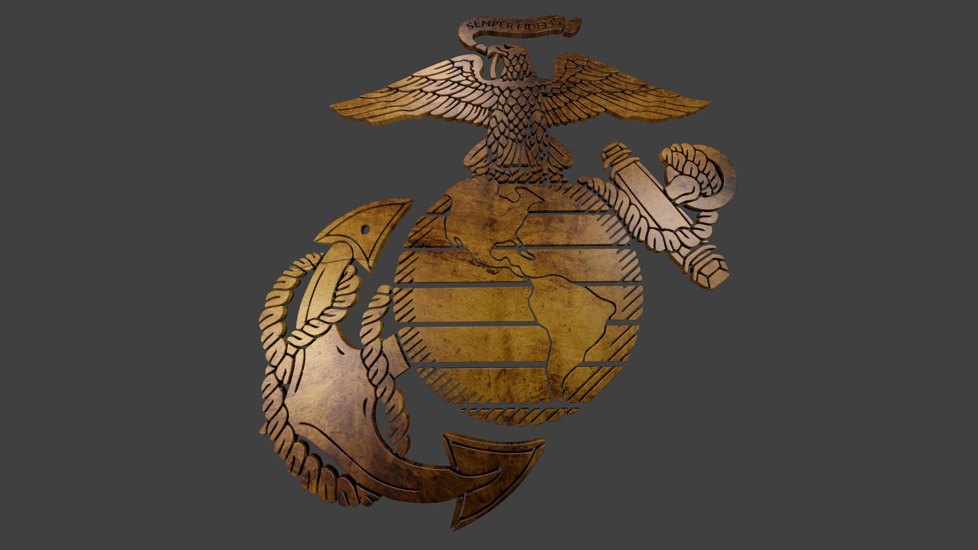 Us Marine Corps Wallpapers – WallpaperSafari