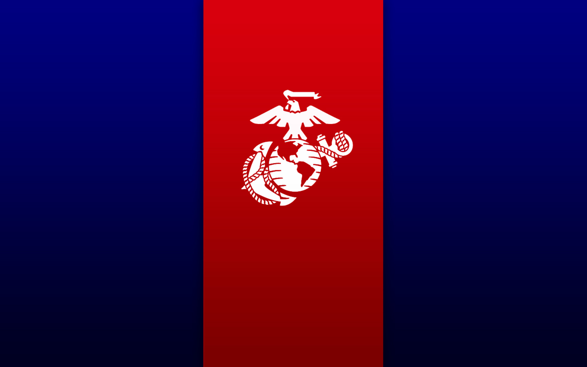 1920×1440 Px HD Desktop Wallpaper : Wallpapers Usmc Red And Blue Background