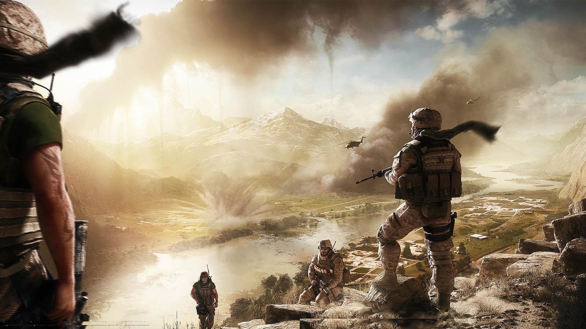 Us Marine Corps Wallpaper