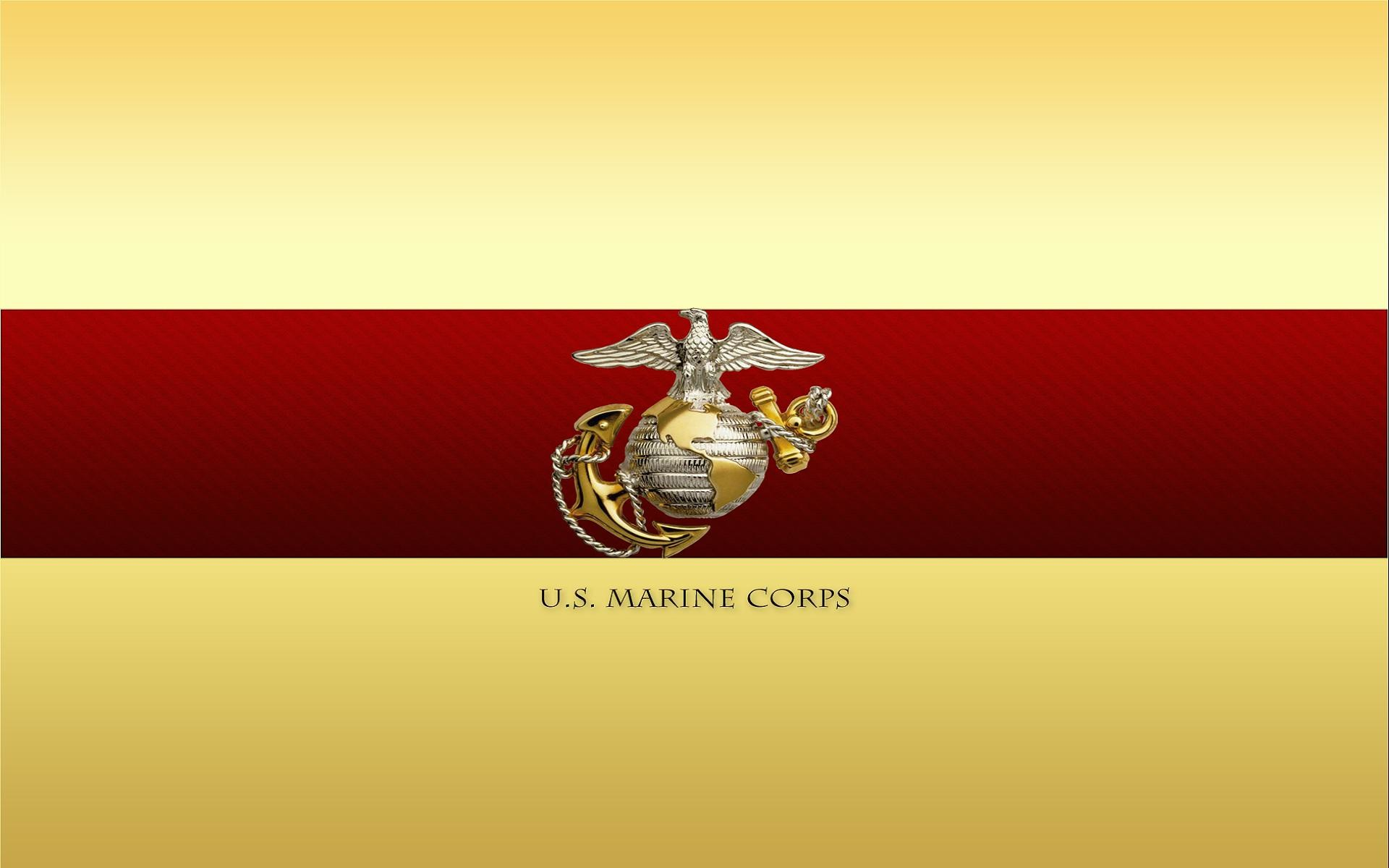 USMC-wallpapers-HD-free-download