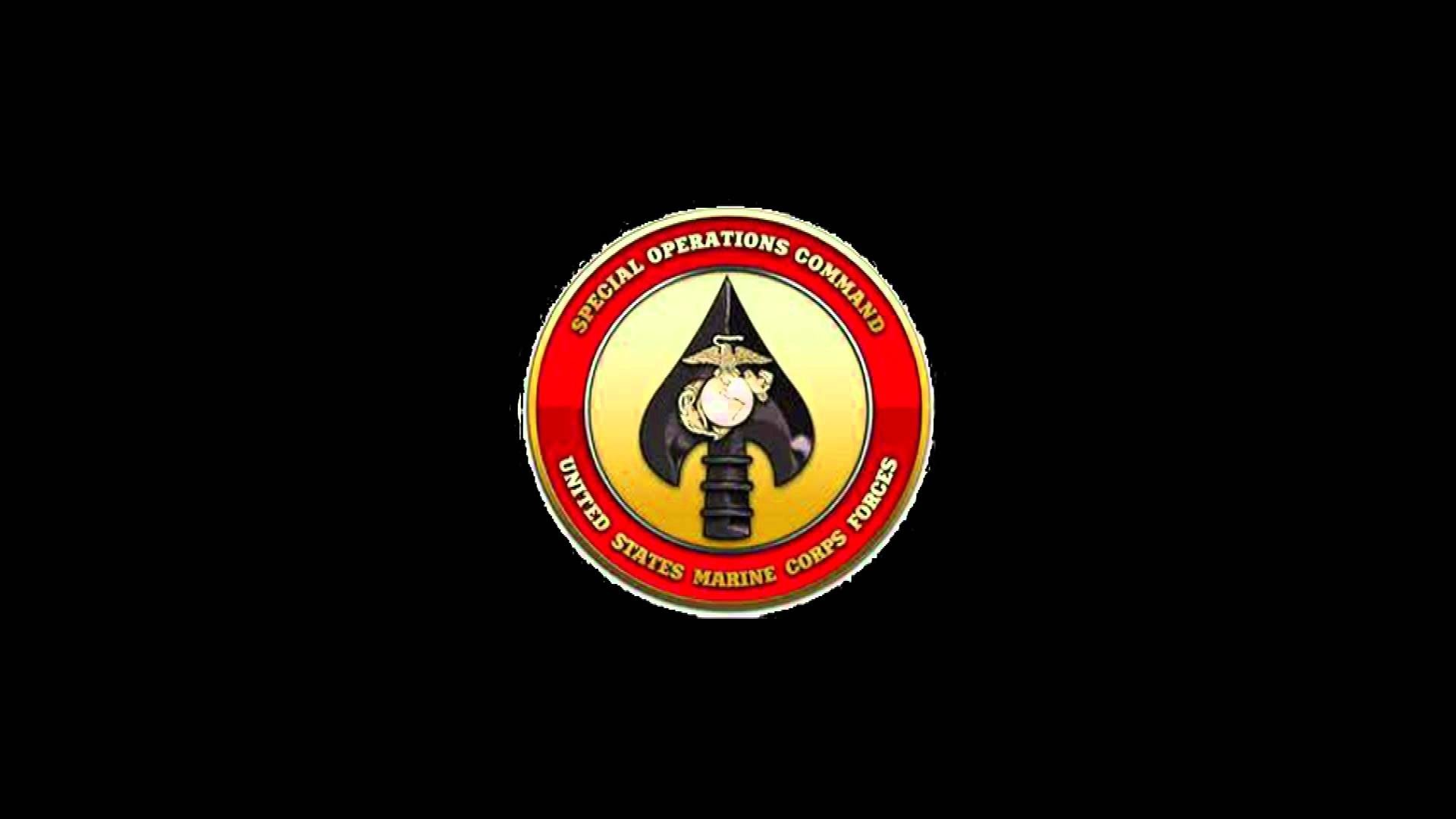 4th Marine Raider Battalion, Training ATV 0302