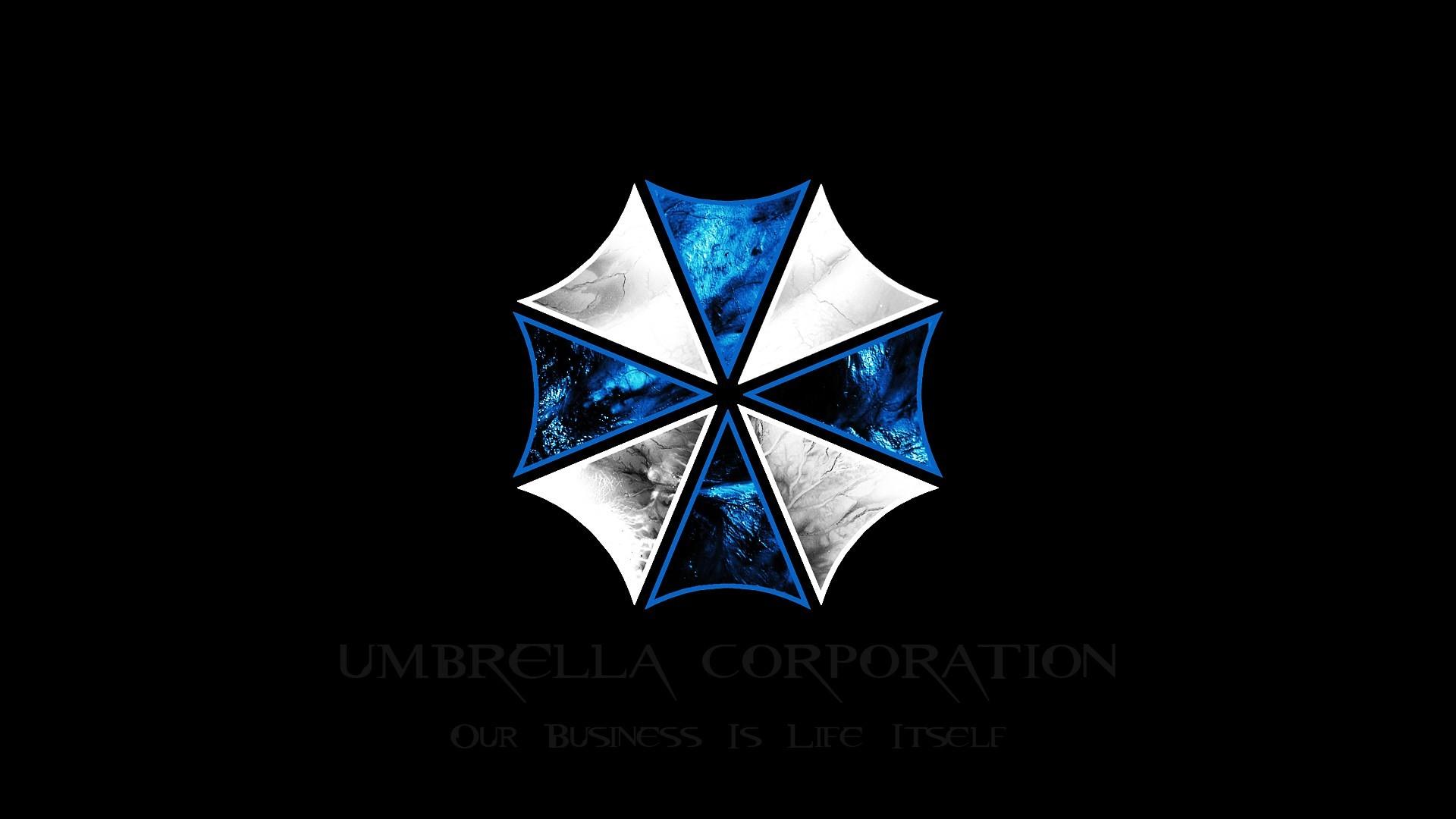 Art Umbrella Logo