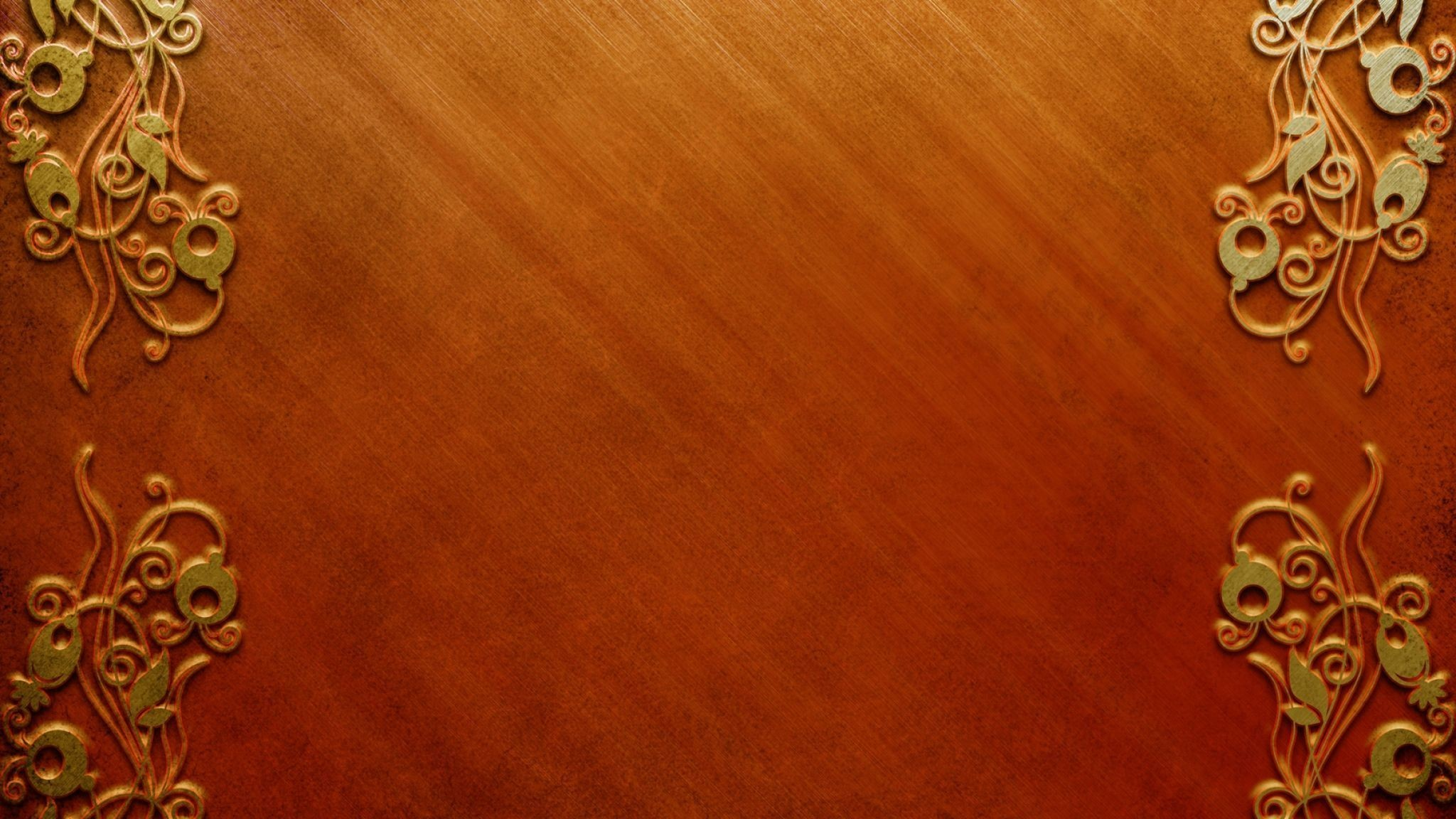 Download Wallpaper Pattern, Background, Surface, Wood HD .