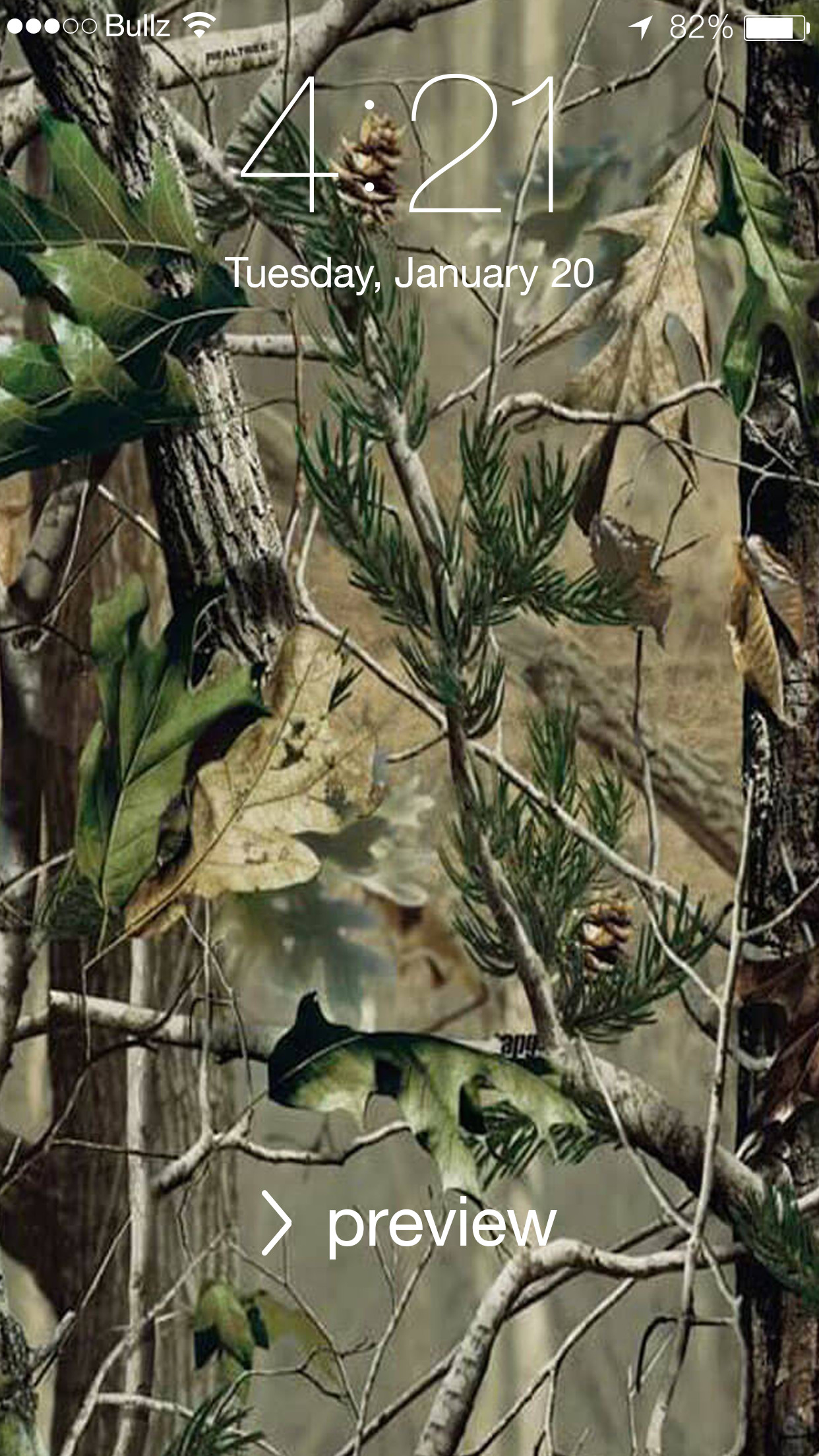 Camouflage : Live HD Camouflage Wallpapers, Photos