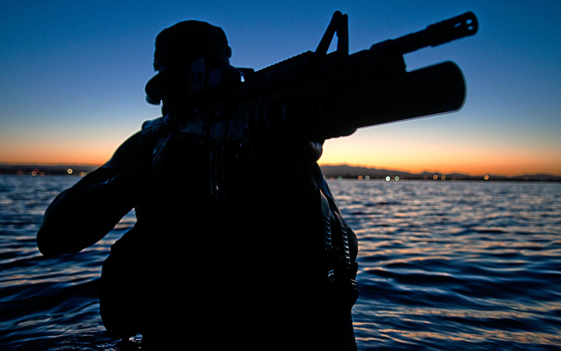 Navy Seals Wallpaper File:united states navy seals