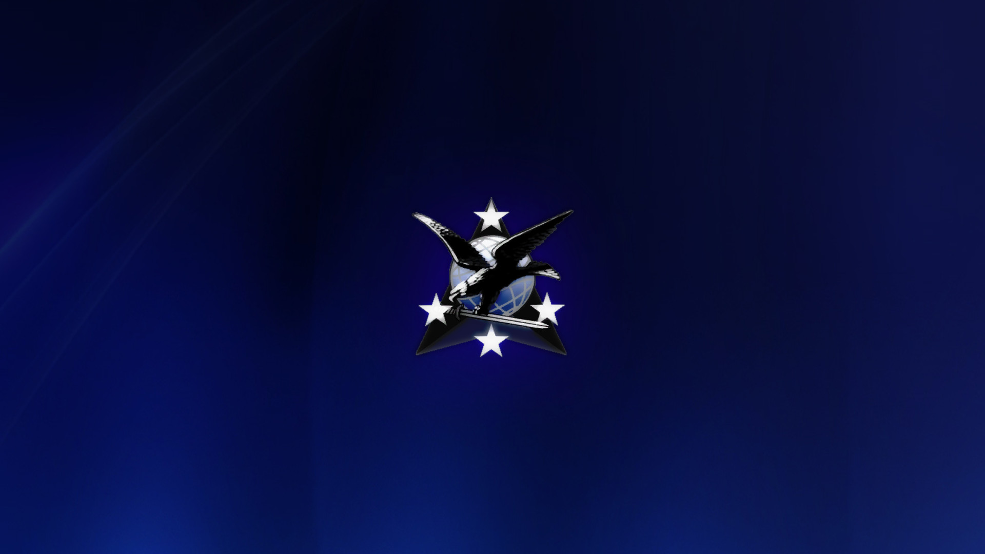 Go Back > Images For > Navy Seal Wallpaper Iphone