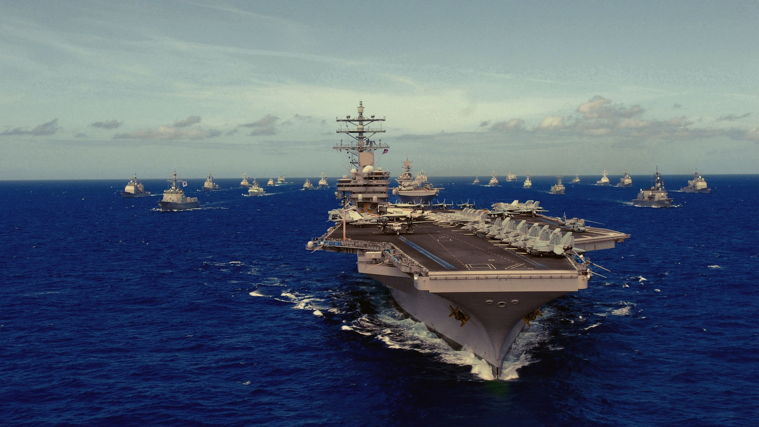 United States Navy wallpapers   hd widescreen wallpapers right click the  wallpaper select set as .