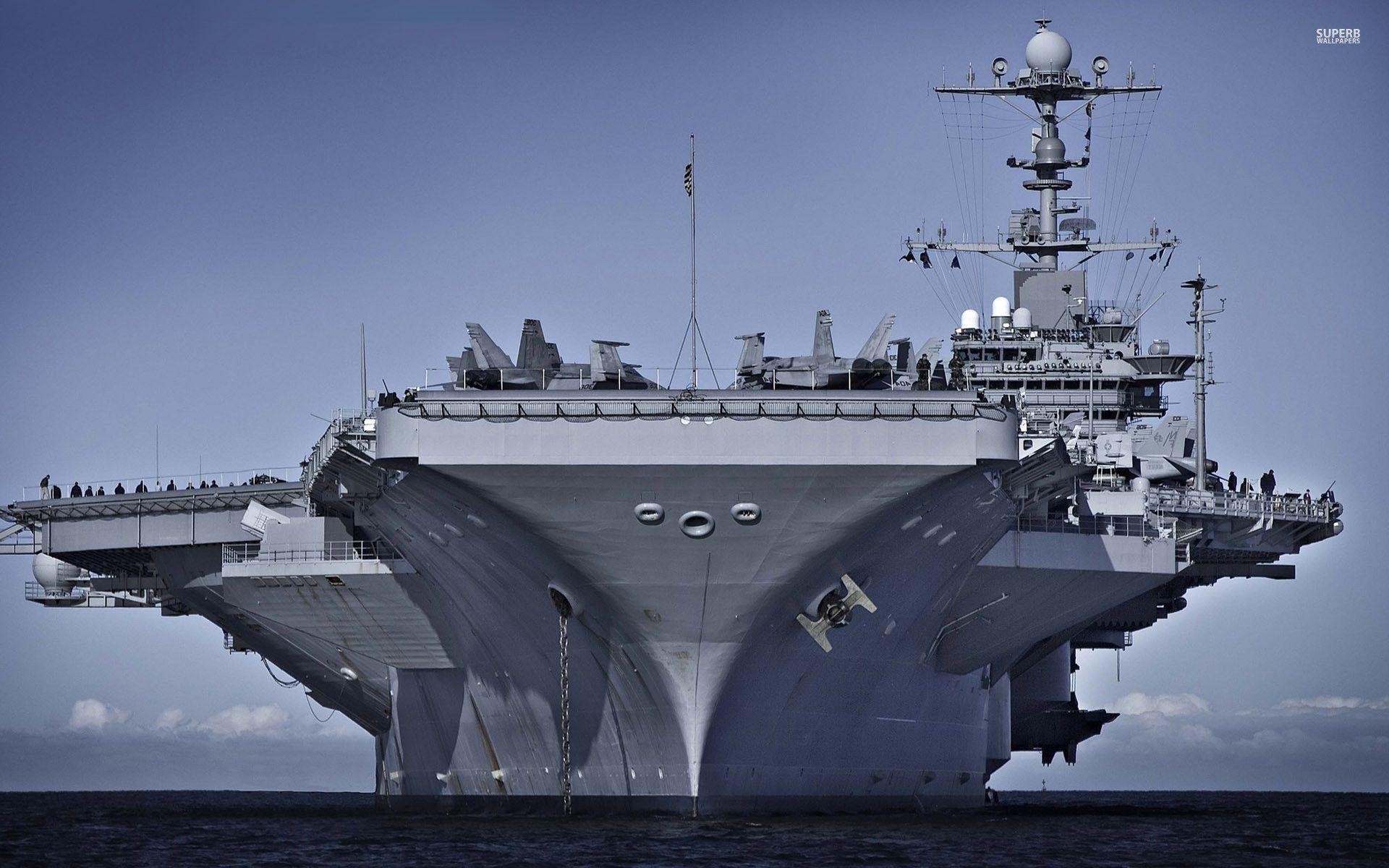 US Navy fleet wallpaper – Photography wallpapers – #28154