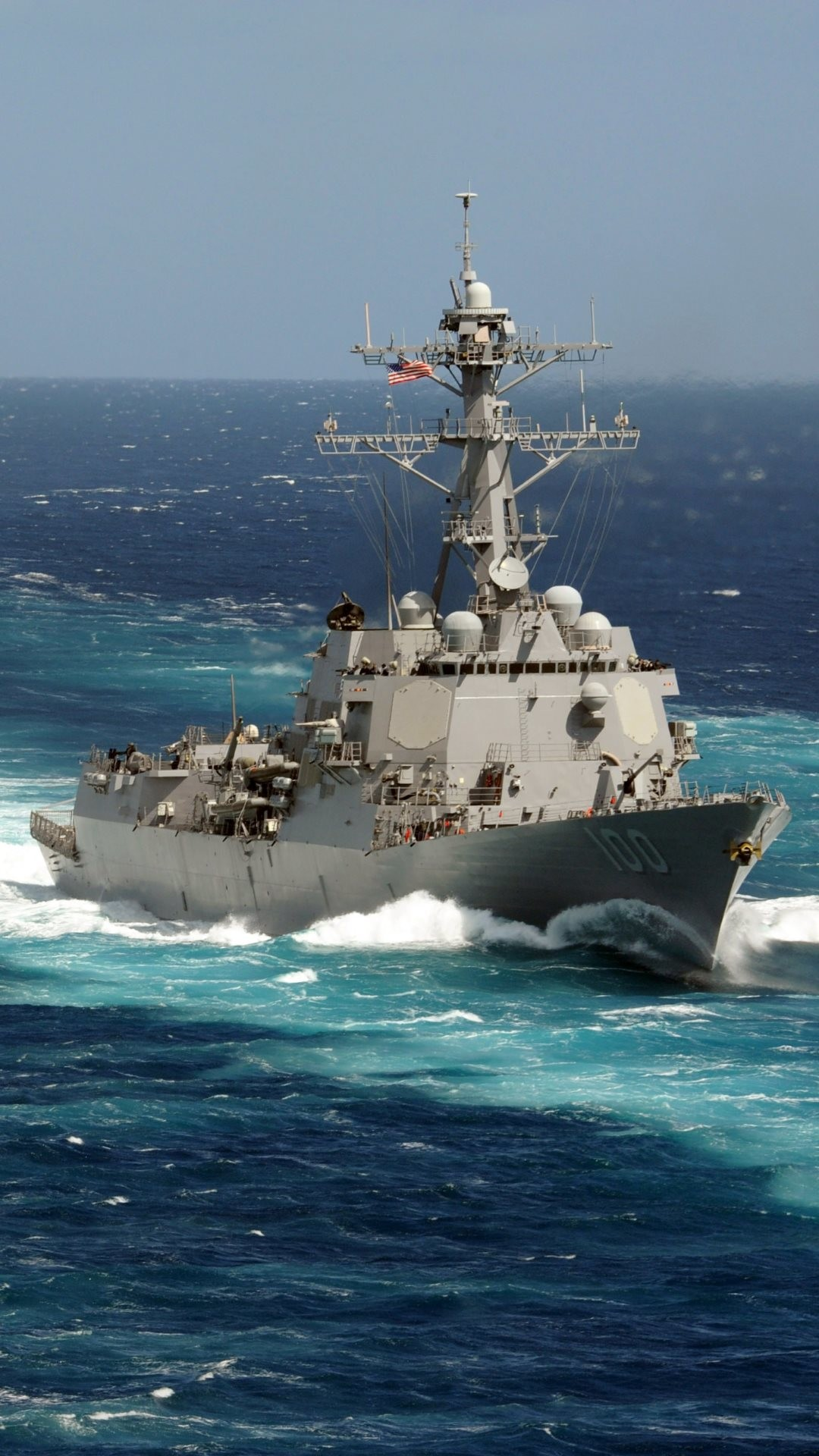 … Naval Ships Of Us Army on u s army iphone background Us Navy Wallpaper  …