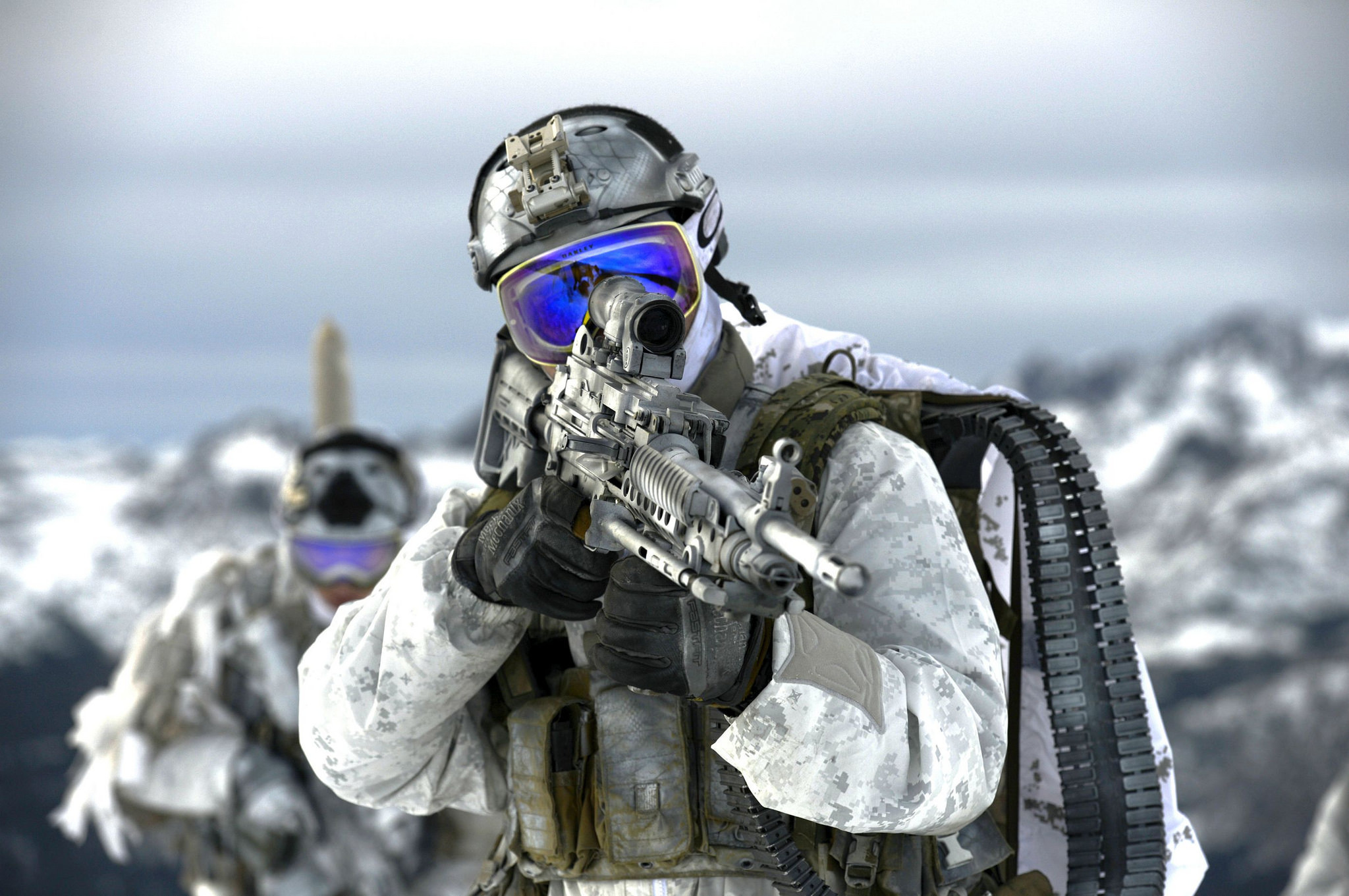 Wallpaper united states navy seals, soldiers, weapons wallpapers men .