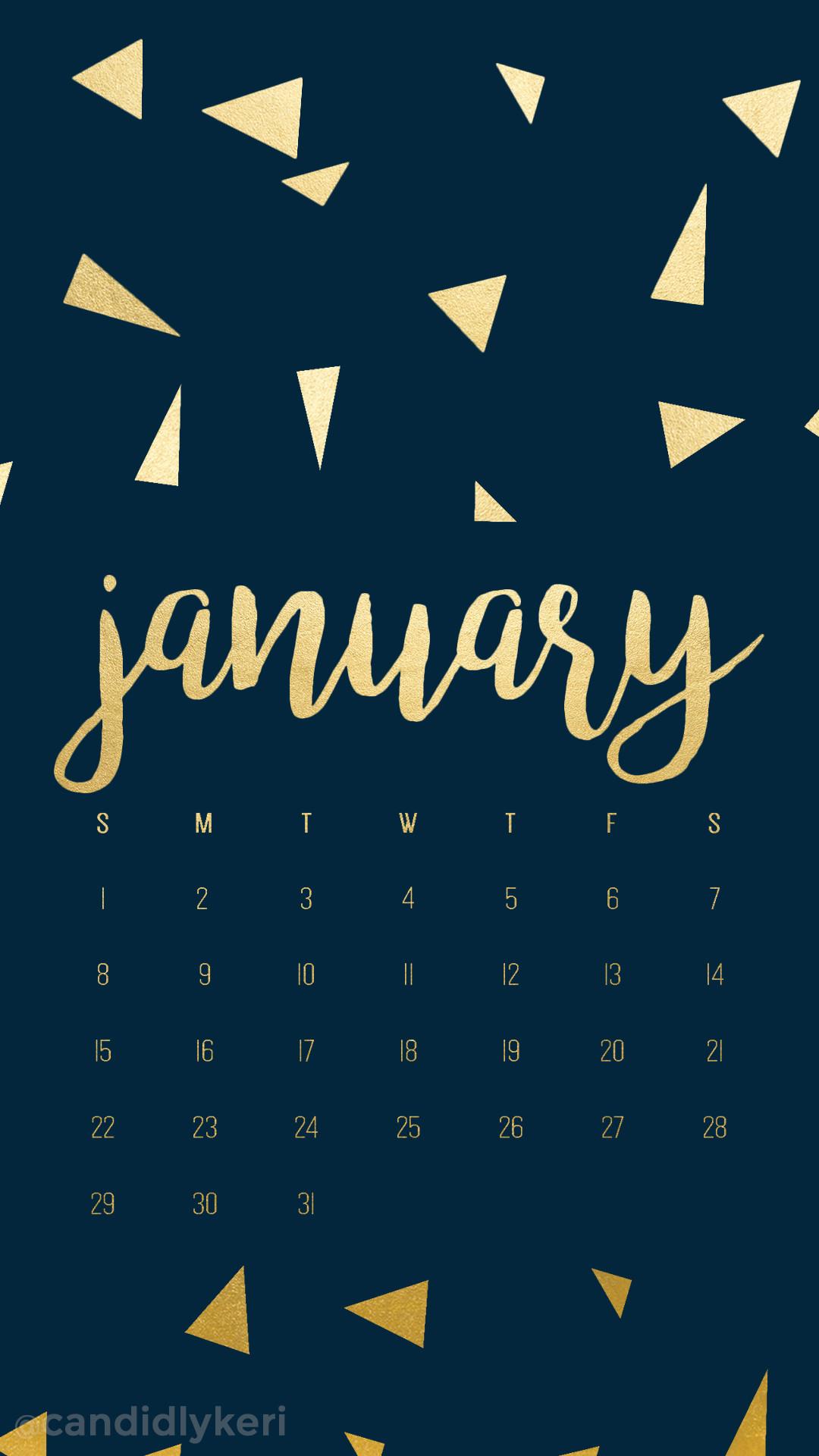 January iPhone Wallpaper · january2m january6m december28m january10m  january11m january3m january4m
