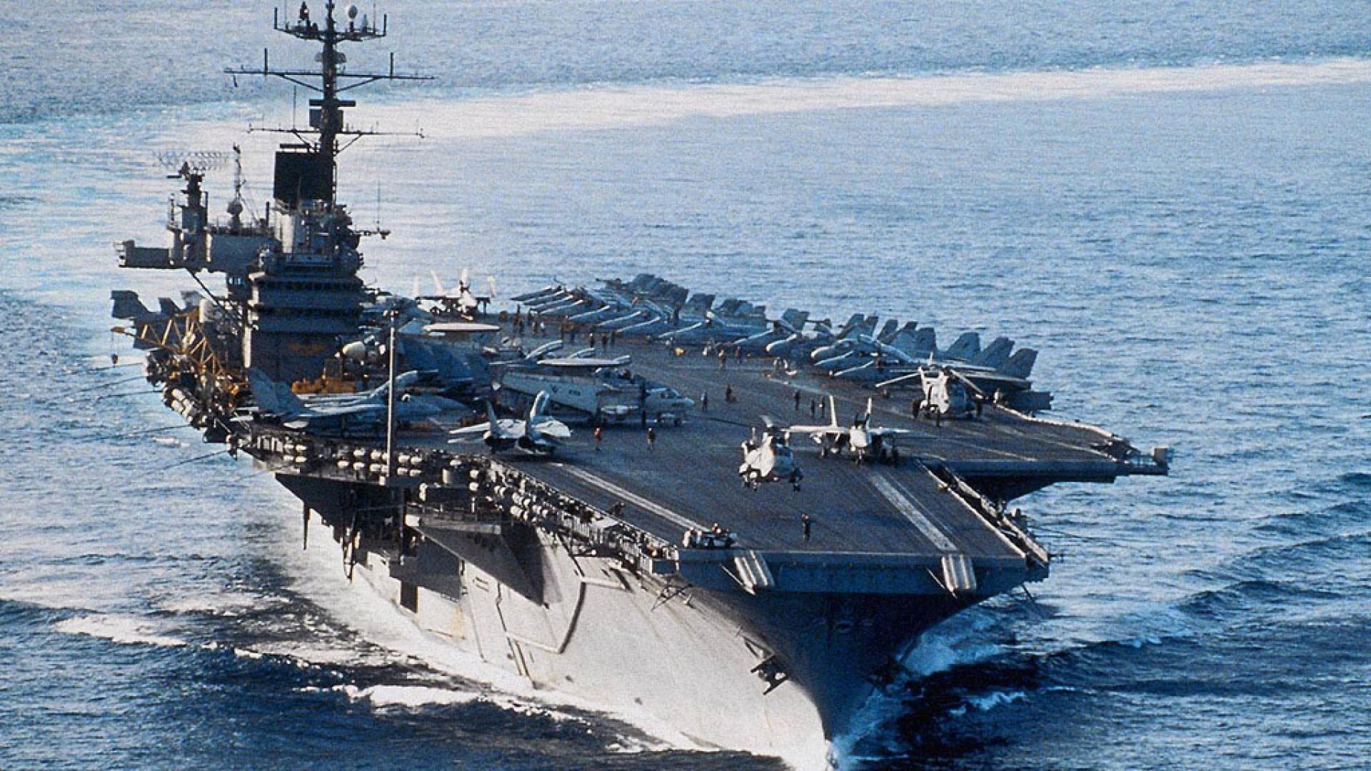navy desktop wallpaper · Navy WallpaperUnited States …