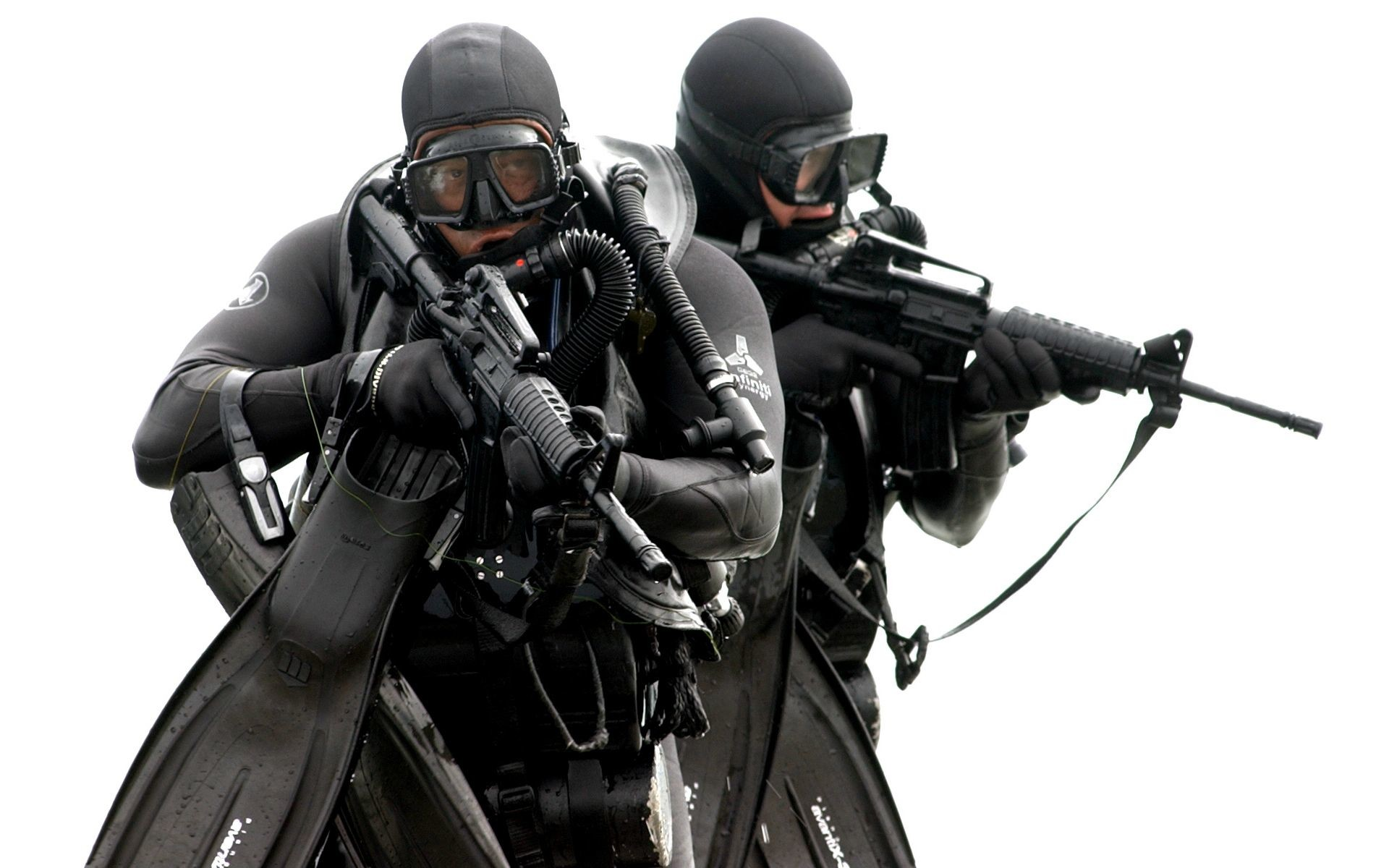 Us Naval Seal   navy seals One strike One Kill! US Navy Seals Bad to