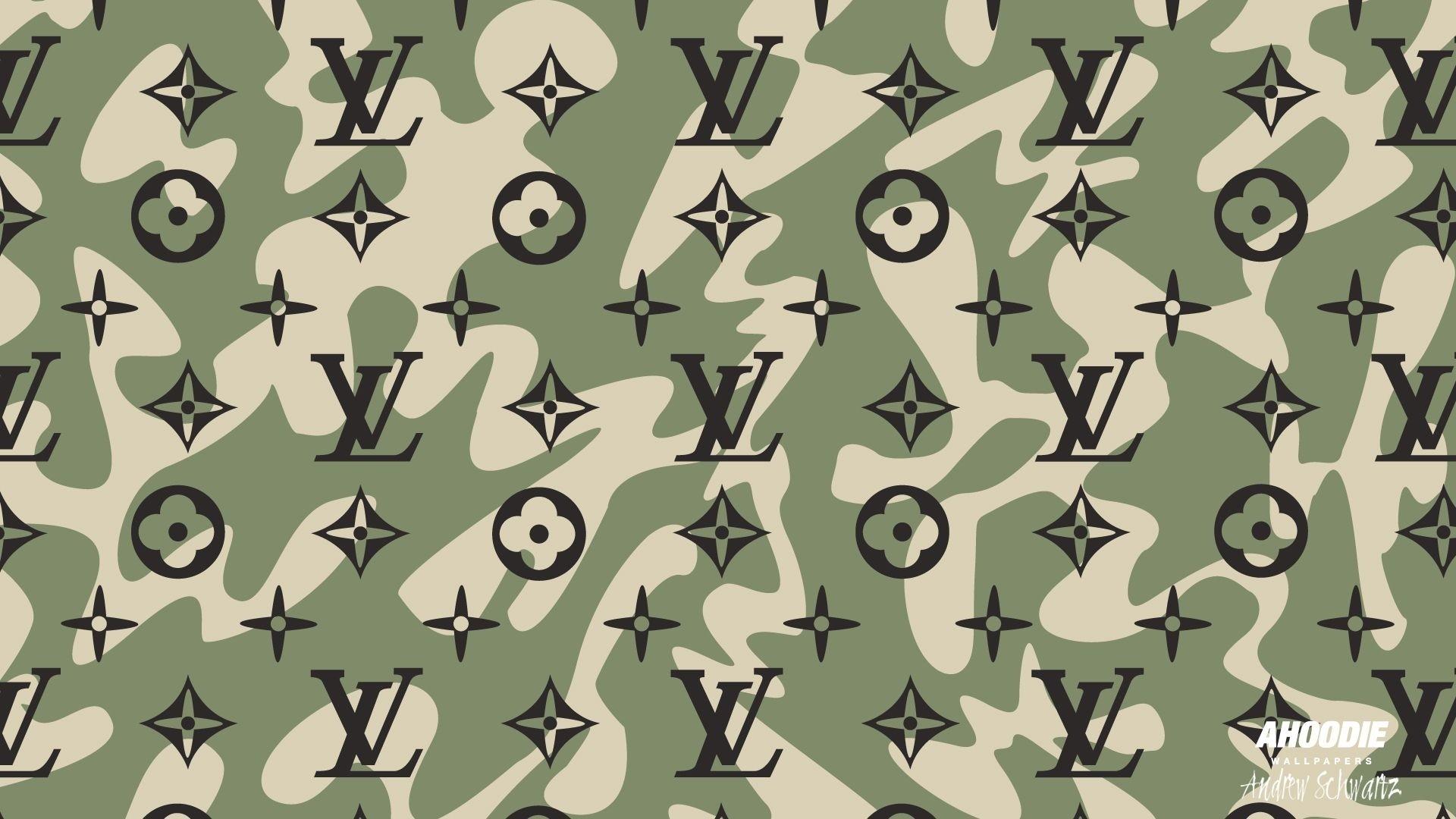 Bape camouflage wallpaper photo new bape camo logo – Bape Iphone Wallpaper  Louis Vuitton Wallpapers Wallpaper