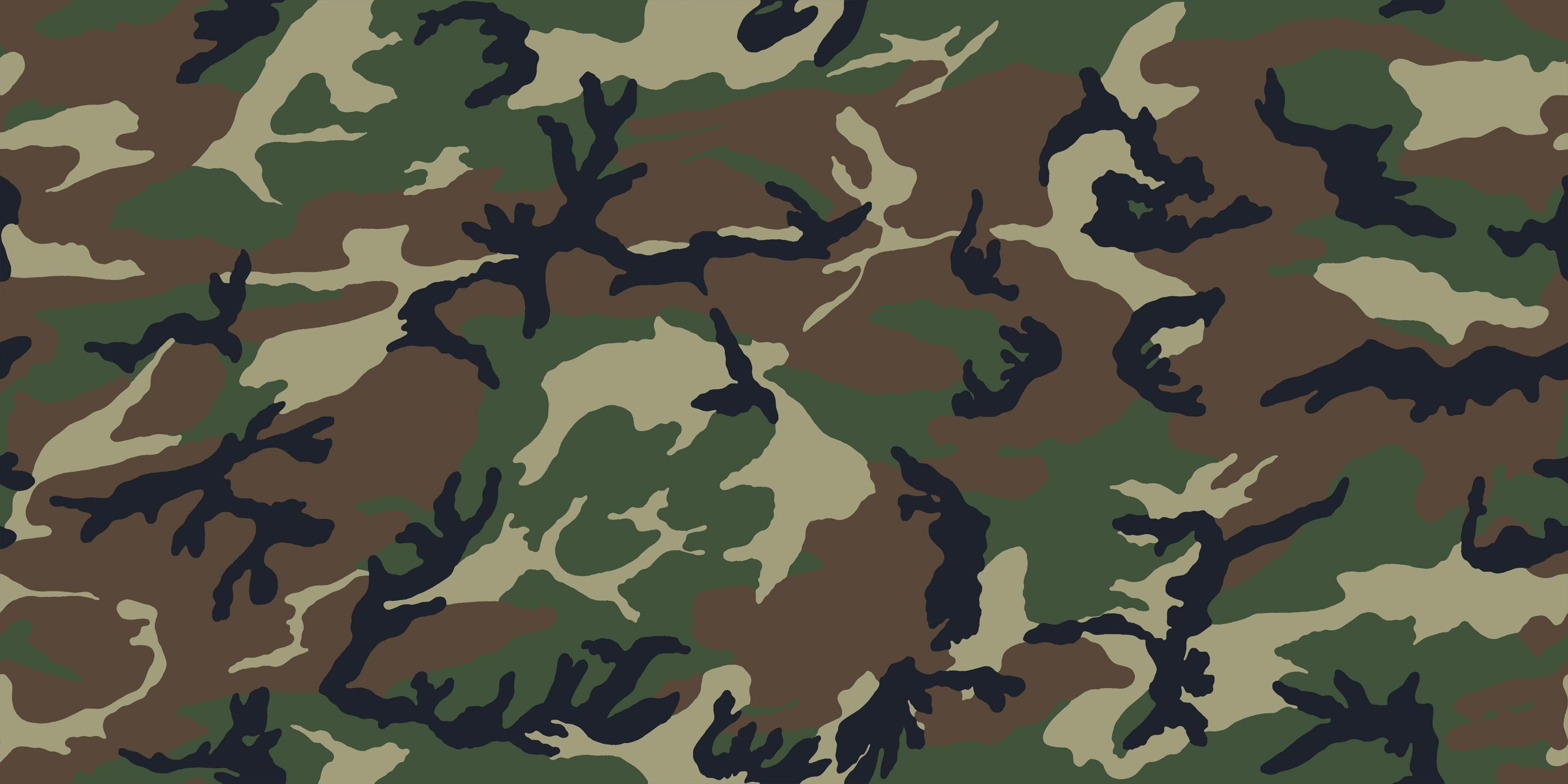Download Free Camouflage Wallpaper 8 Wallpaper Background Hd HD #6410