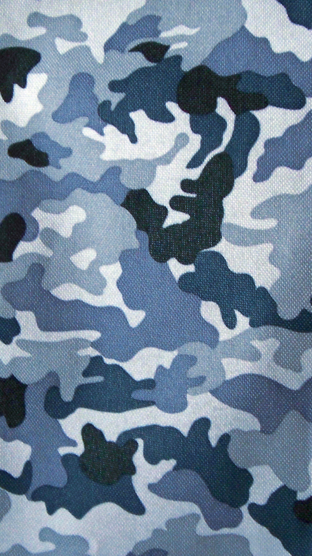 Go Back > Images For > Navy Camo Wallpaper