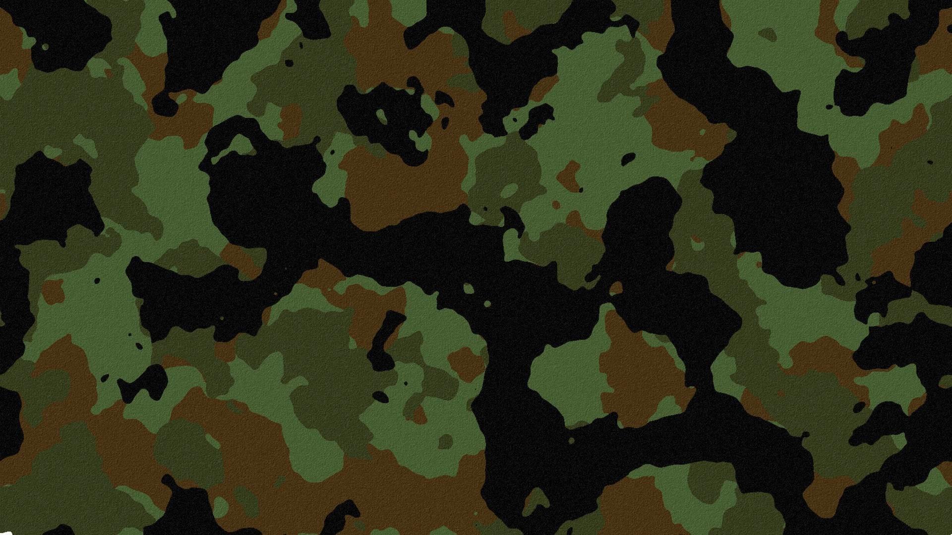 Camouflage Desktop Wallpapers · camouflage desktop wallpapers free  powerpoint background