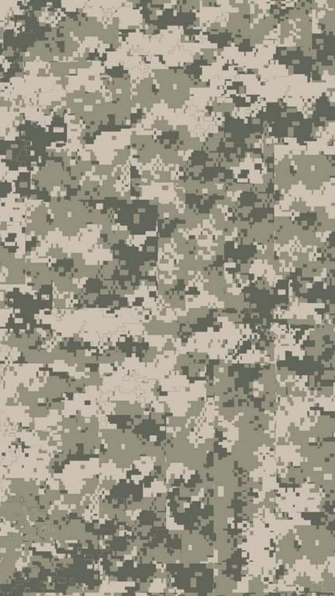 us army digital camo wallpaper