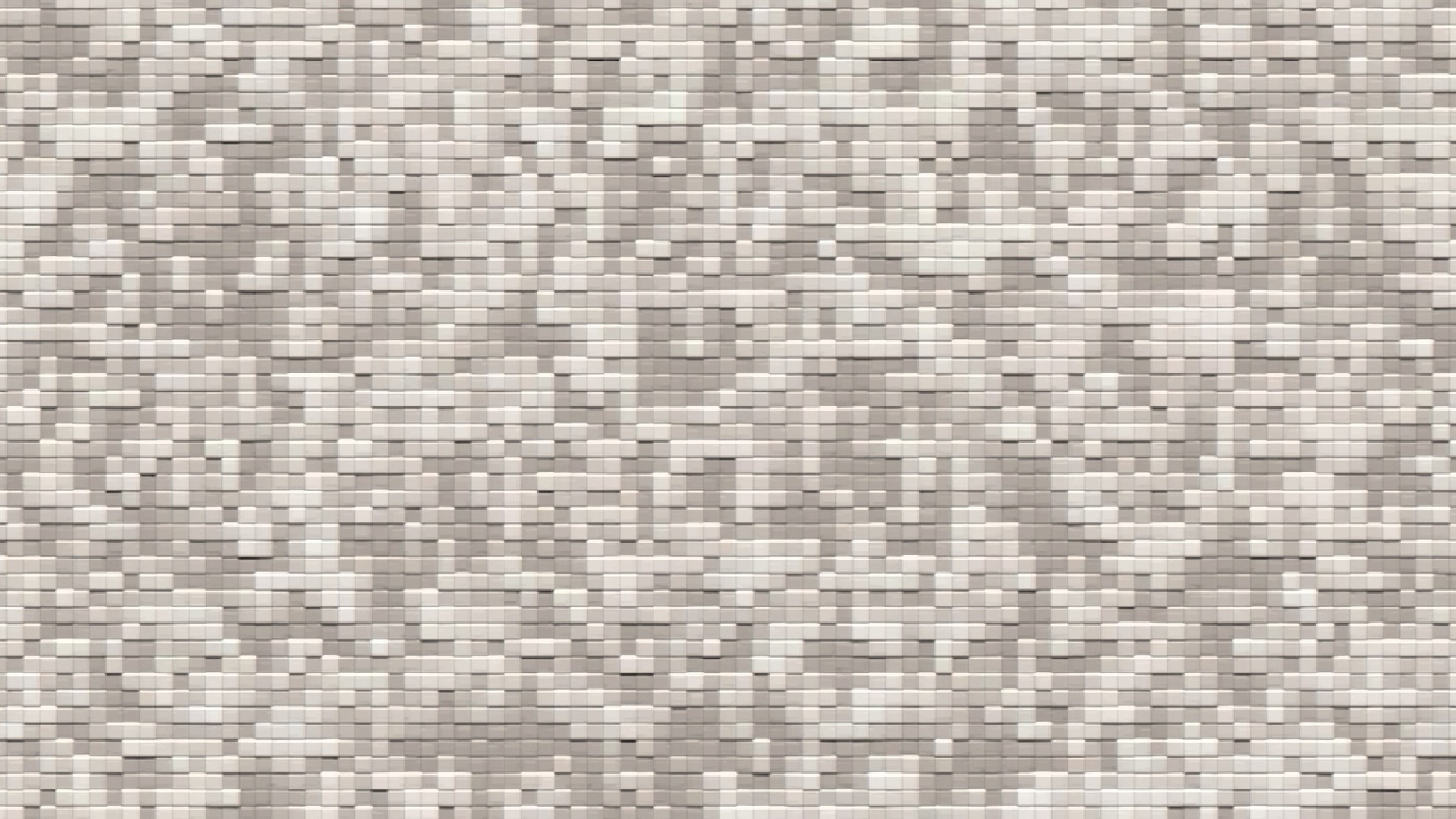 Digital Camo Iphone Wallpaper Hd