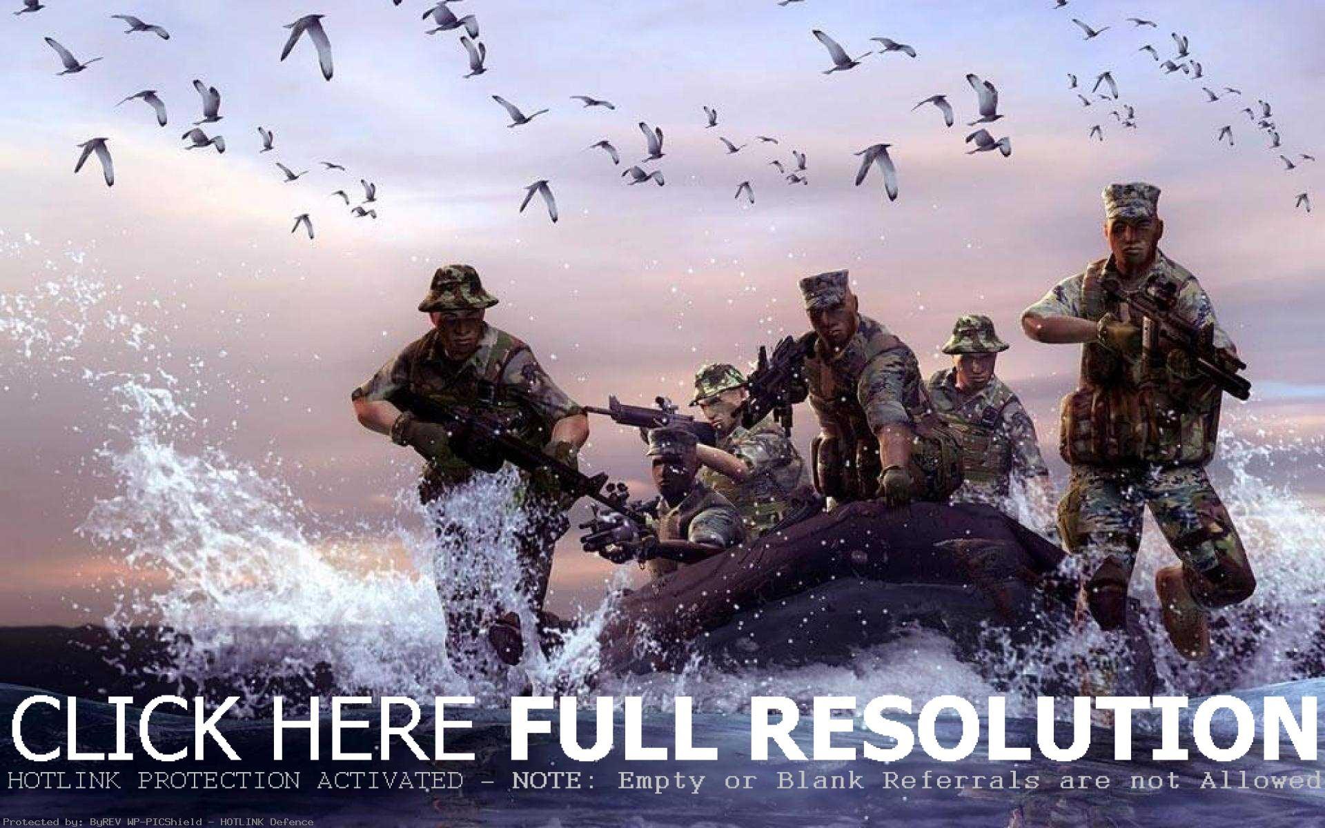 Marine Corps Wallpaper by StrikerTW on DeviantArt 1920×1200