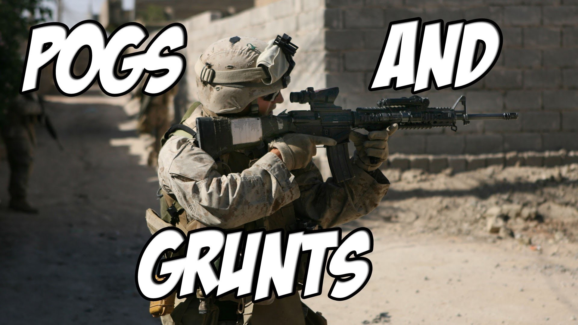 Displaying 16> Images For – Marine Corps Infantry 0311.