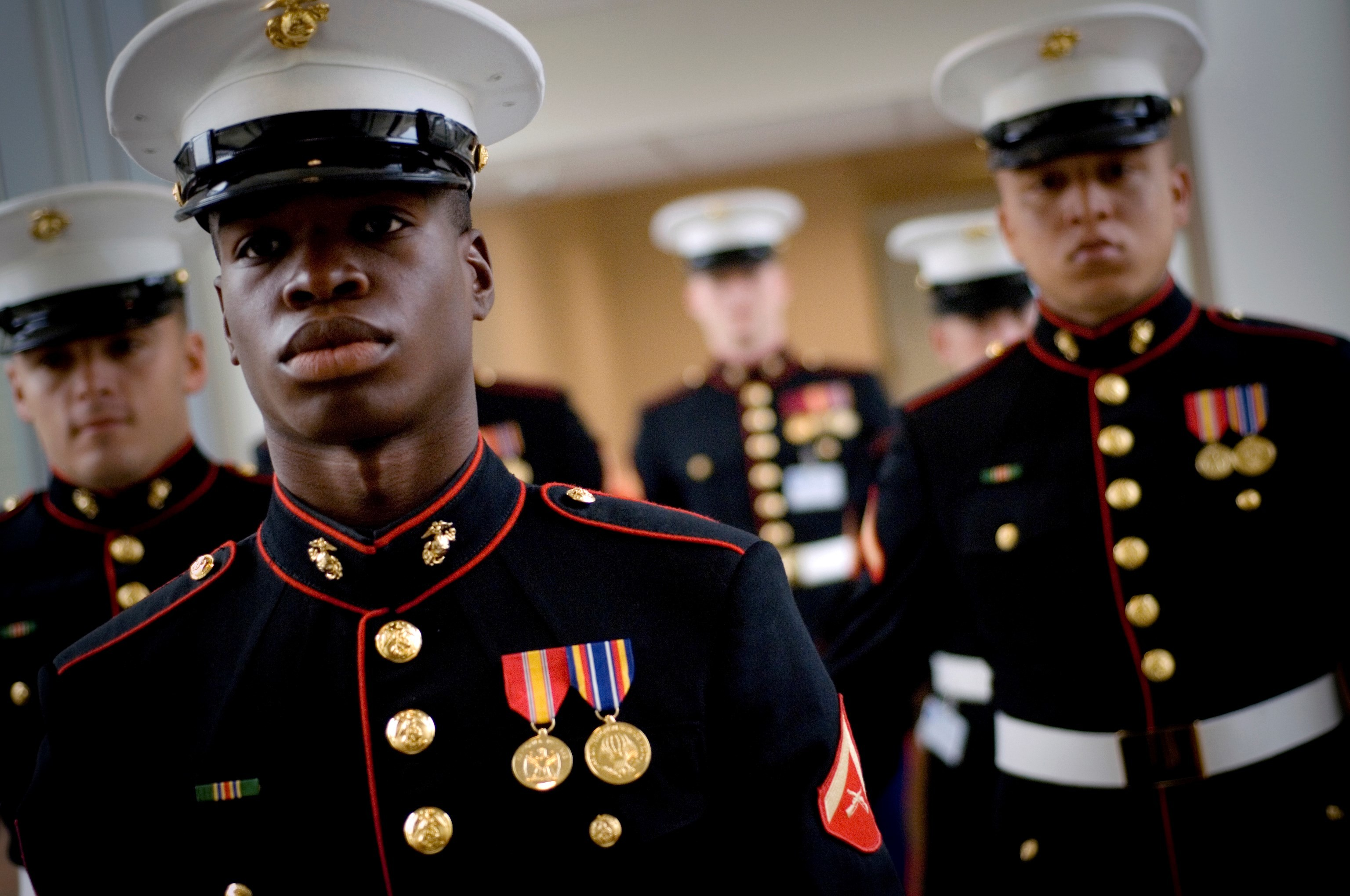 x-px-marine-corps-pack-1080p-hd-by-
